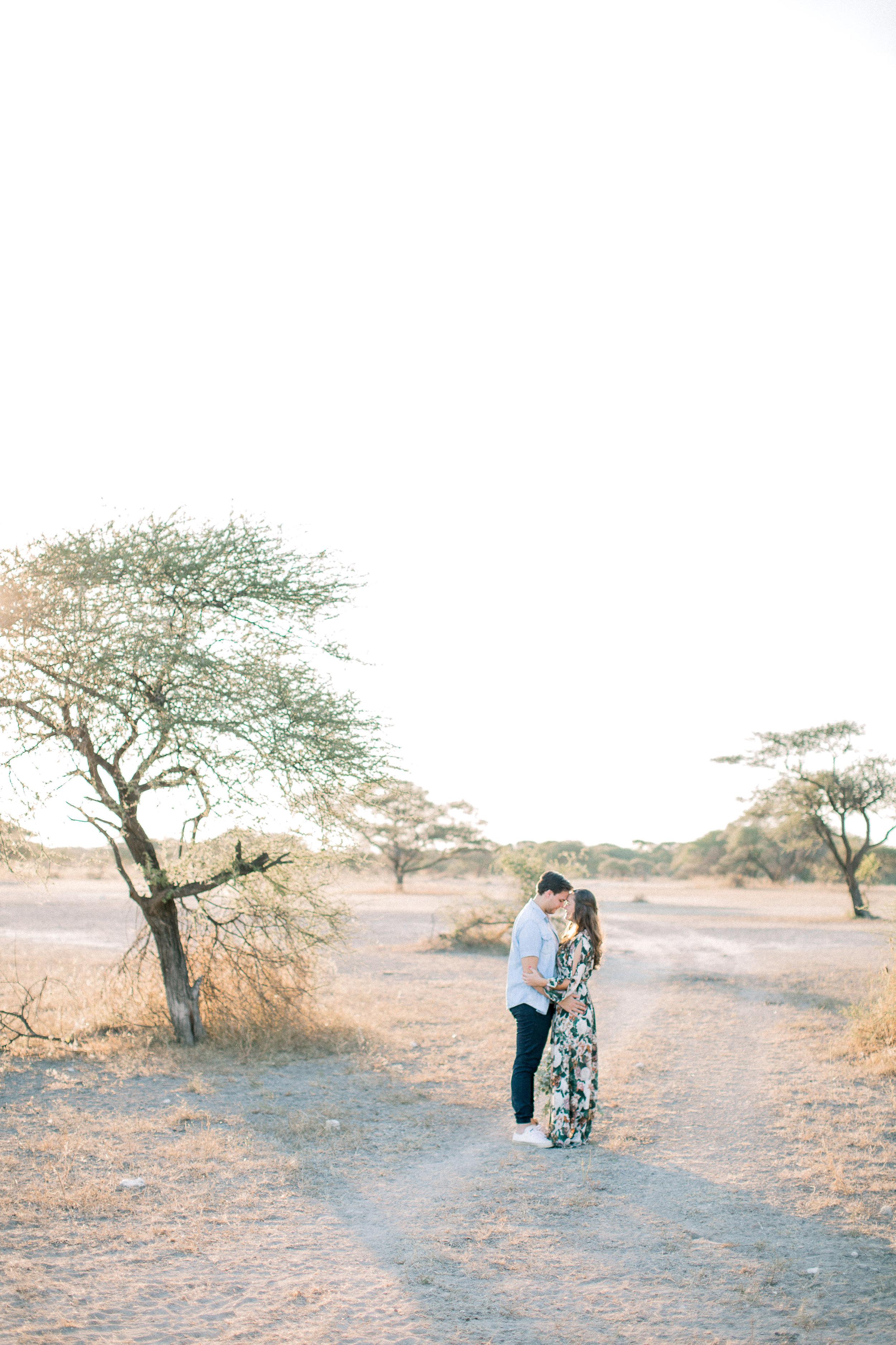 Dehan &roelandi - COUPLE