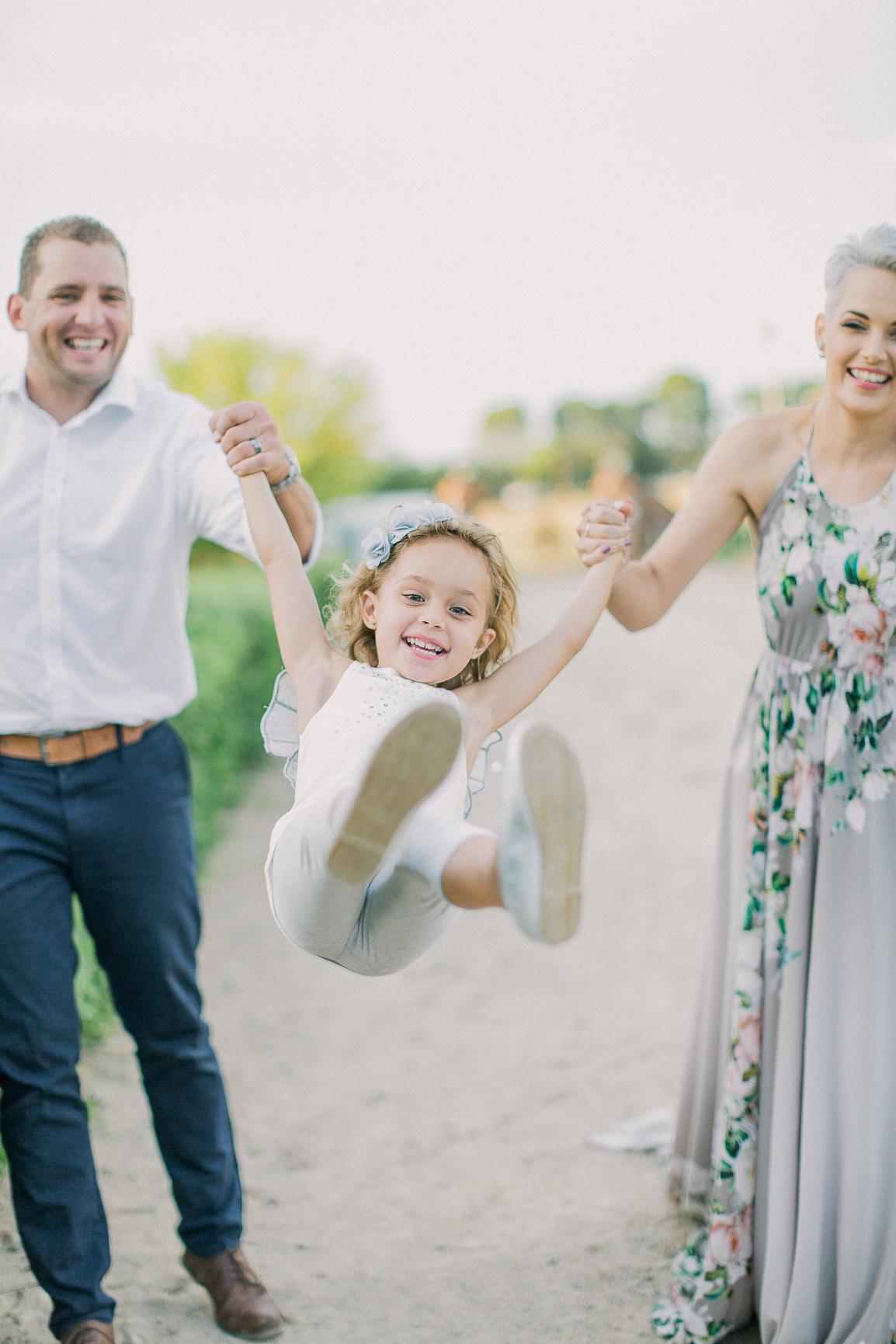 Hertford country hotel wedding photographer family019.jpg