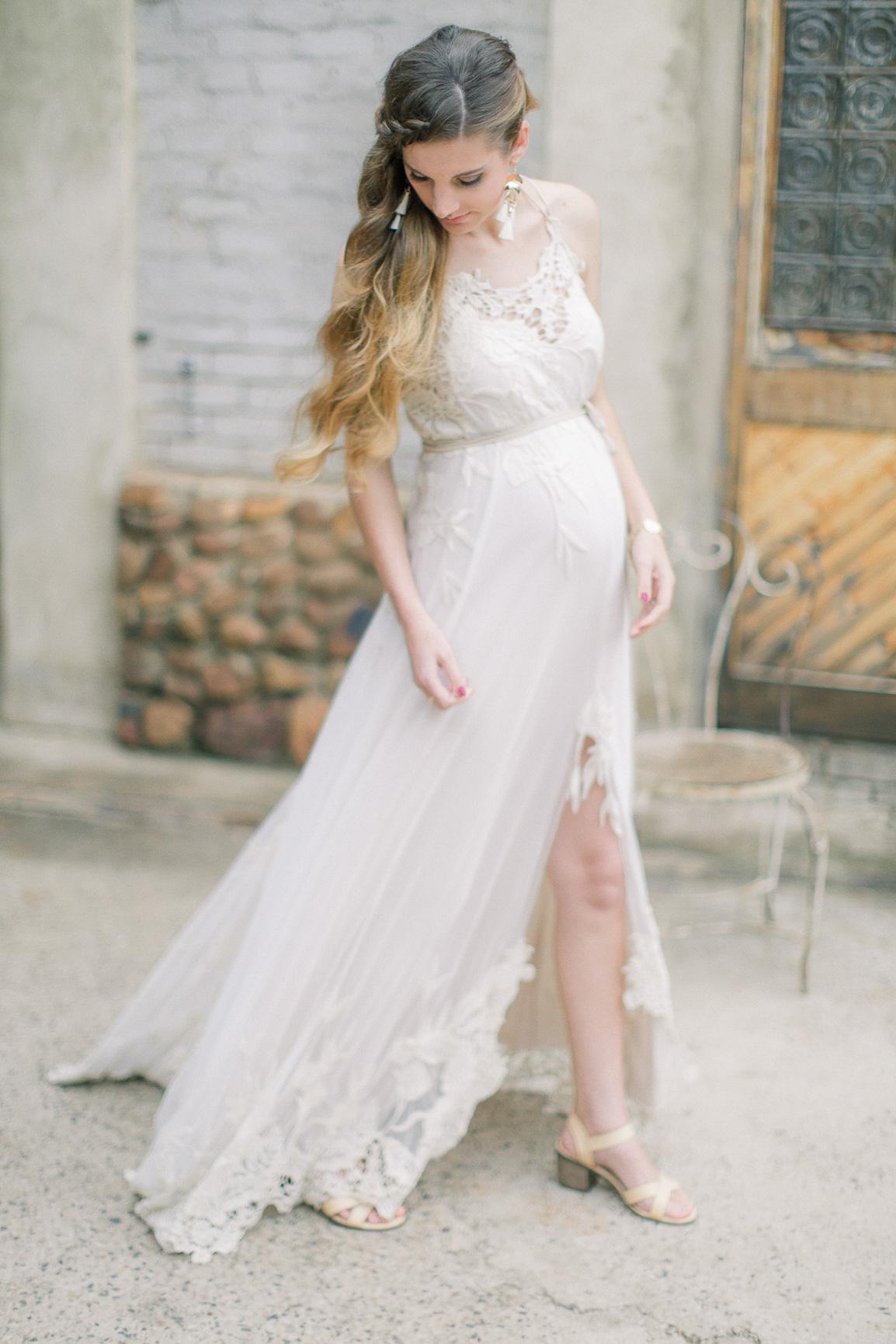 johannesburg fine art wedding photographer maternity pretoria010.jpg