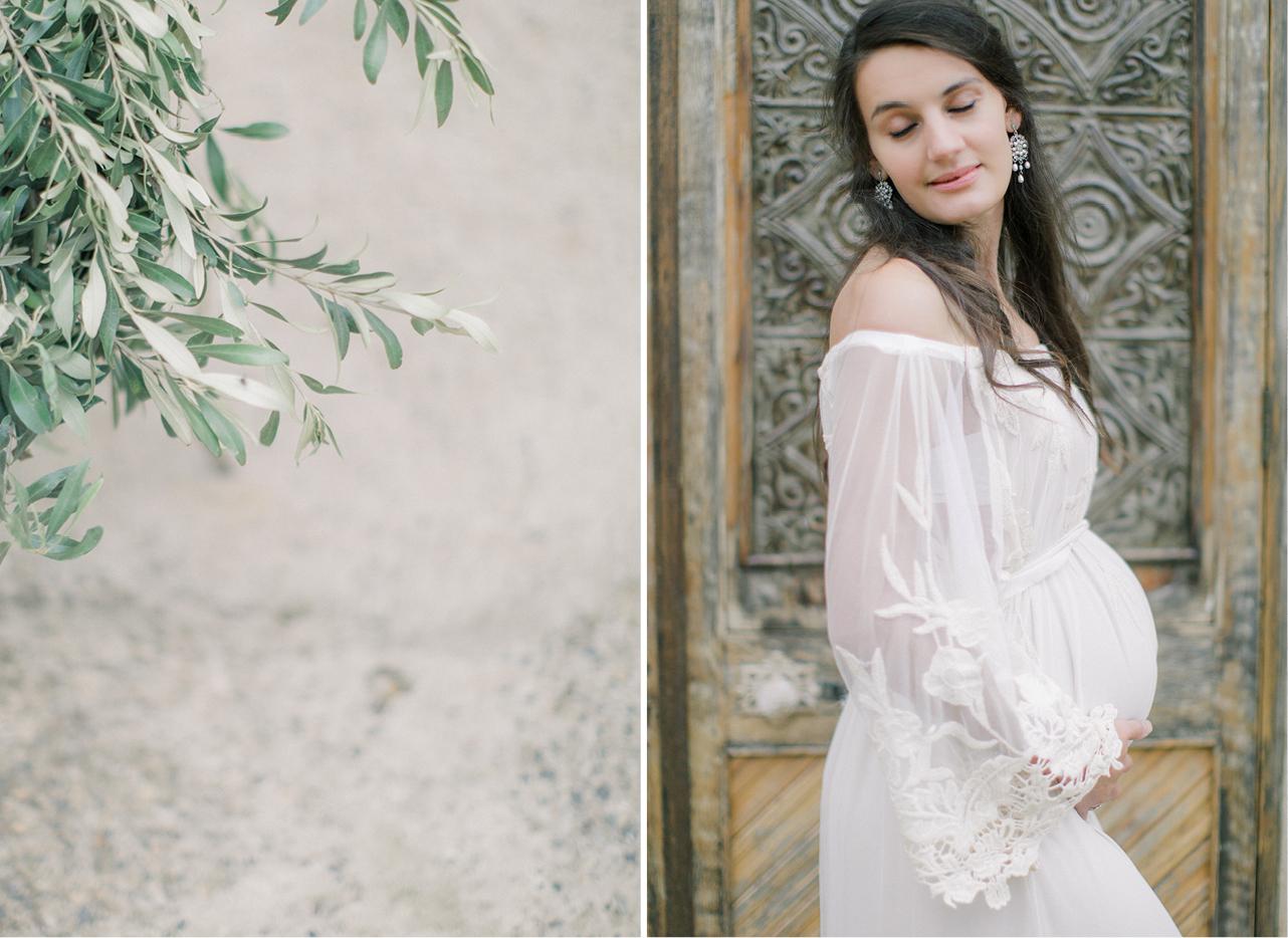 johannesburg fine art wedding photographer maternity pretoria011.jpg