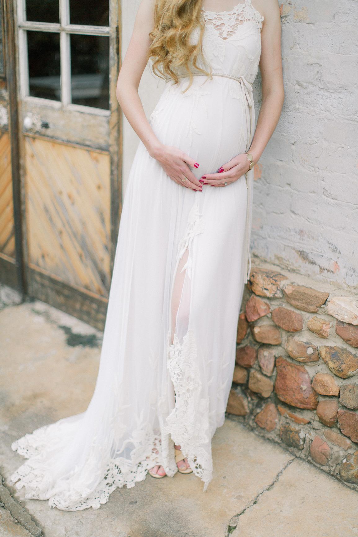 johannesburg fine art wedding photographer maternity pretoria015.jpg