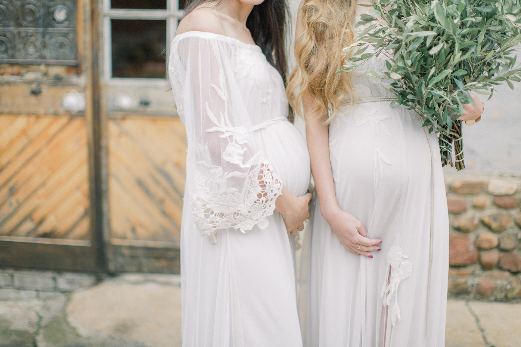 johannesburg fine art wedding photographer maternity pretoria018.jpg