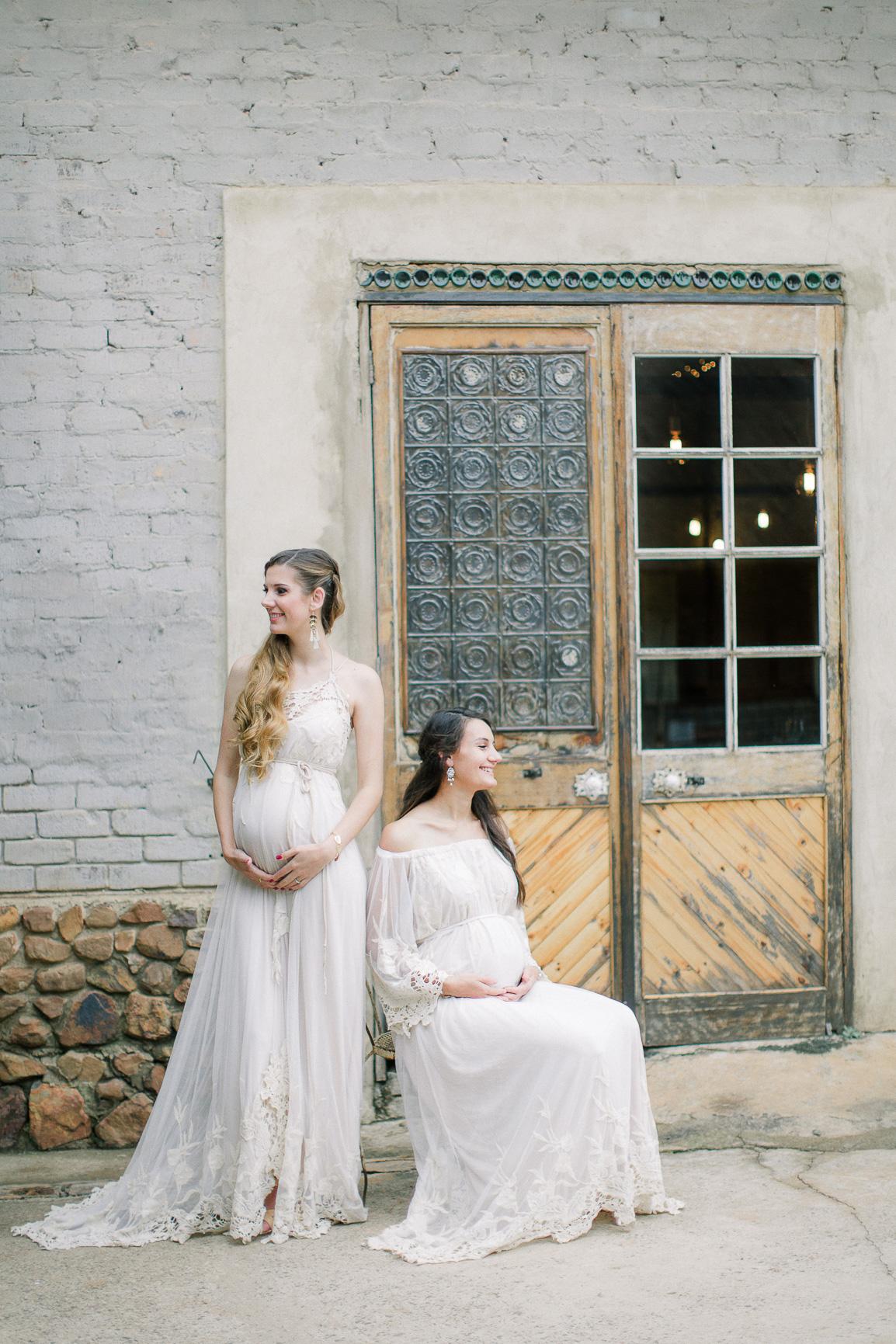 johannesburg fine art wedding photographer maternity pretoria019.jpg
