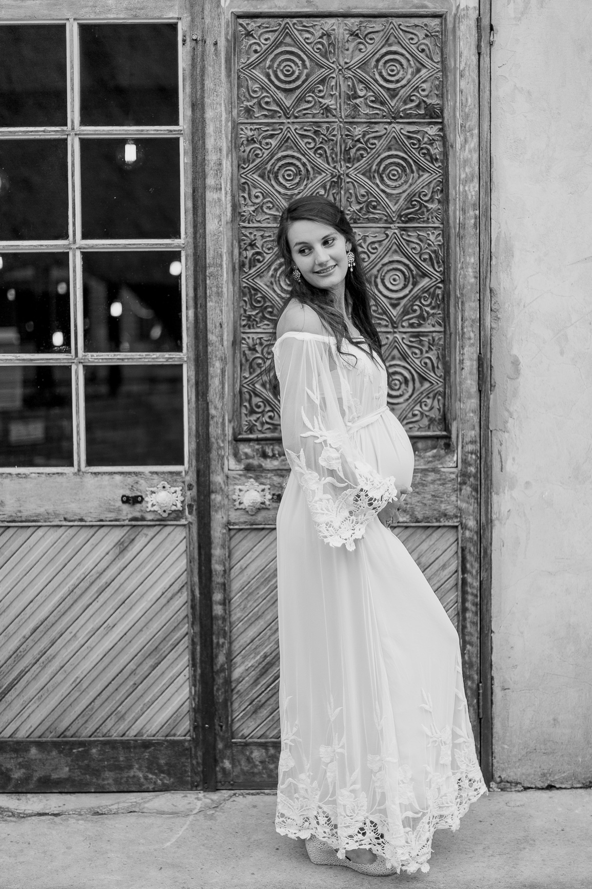 johannesburg fine art wedding photographer maternity pretoria023.jpg