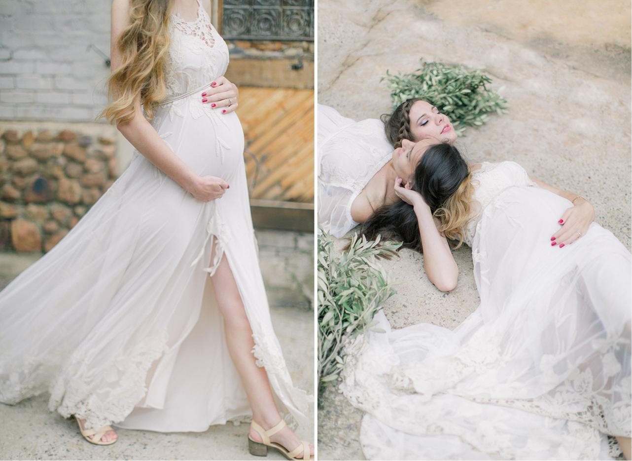 johannesburg fine art wedding photographer maternity pretoria024.jpg