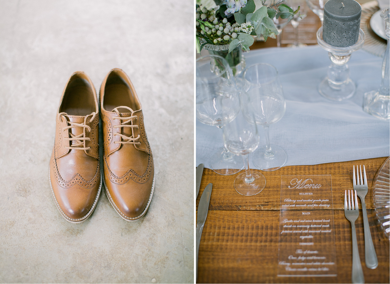 lace on timber wedding 2018 clareece smit photography009.jpg
