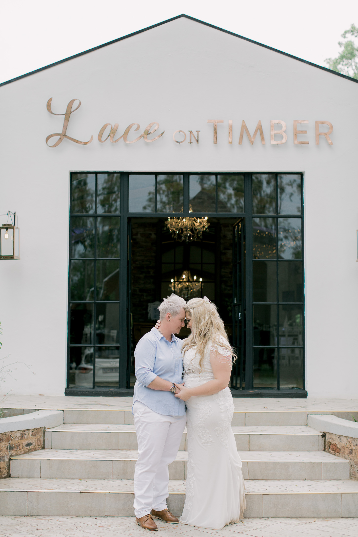 lace on timber wedding 2018 clareece smit photography019.jpg