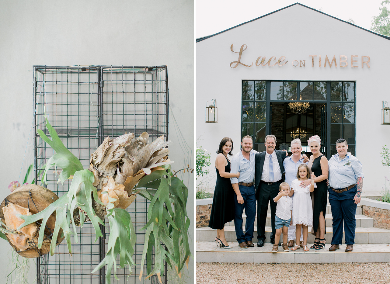 lace on timber wedding 2018 clareece smit photography029.jpg