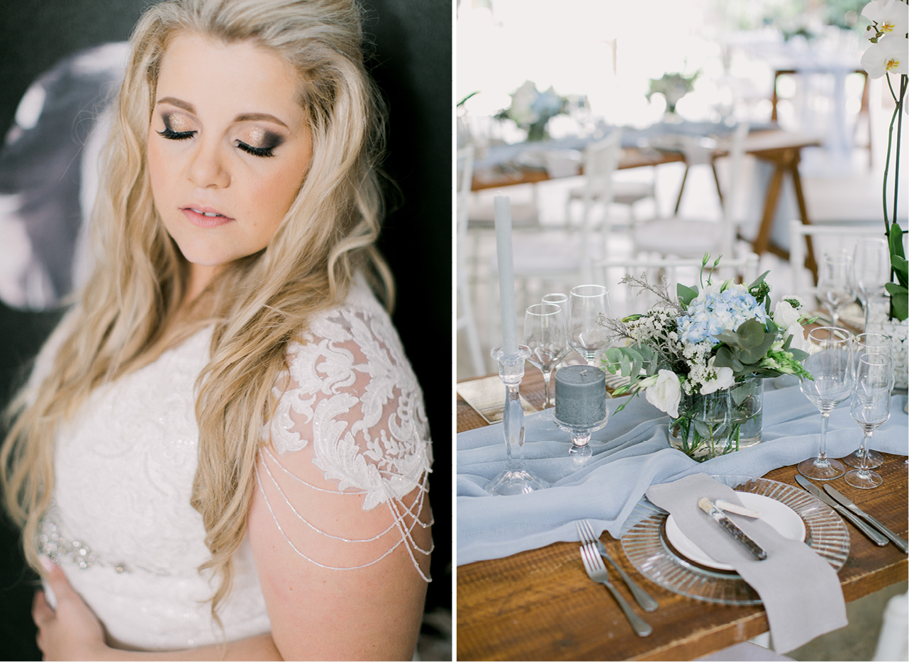 lace on timber wedding 2018 clareece smit photography036.jpg