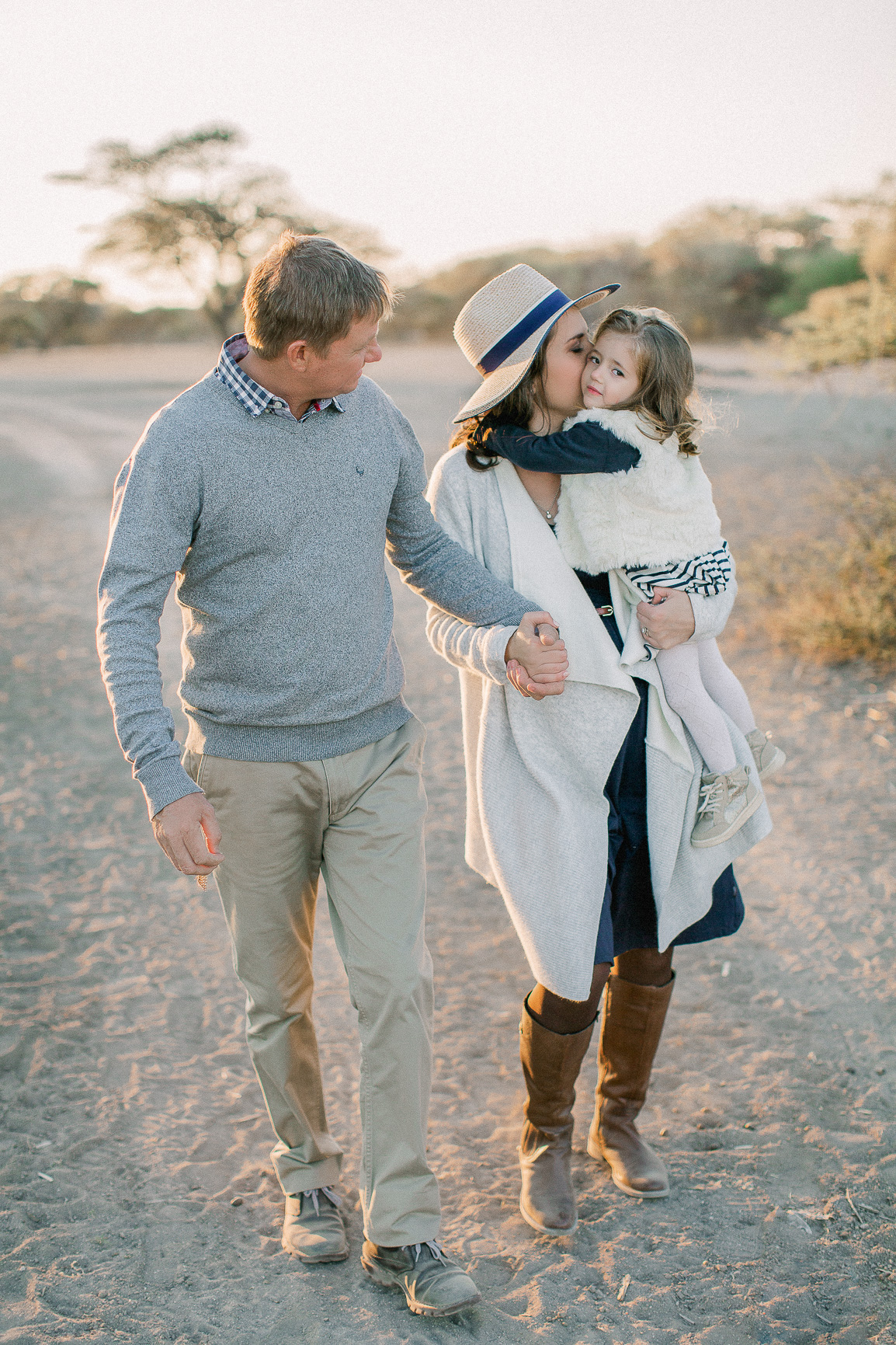 clareece smit photography family session001.jpg