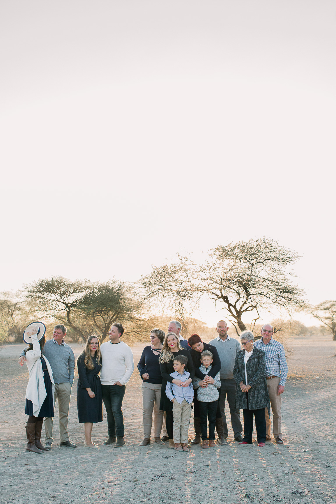 clareece smit photography family session002.jpg