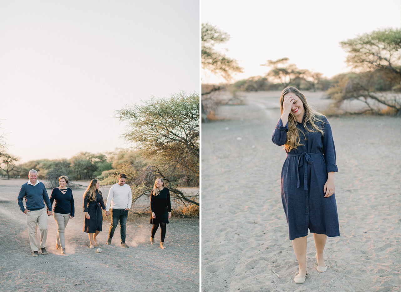 clareece smit photography family session006.jpg