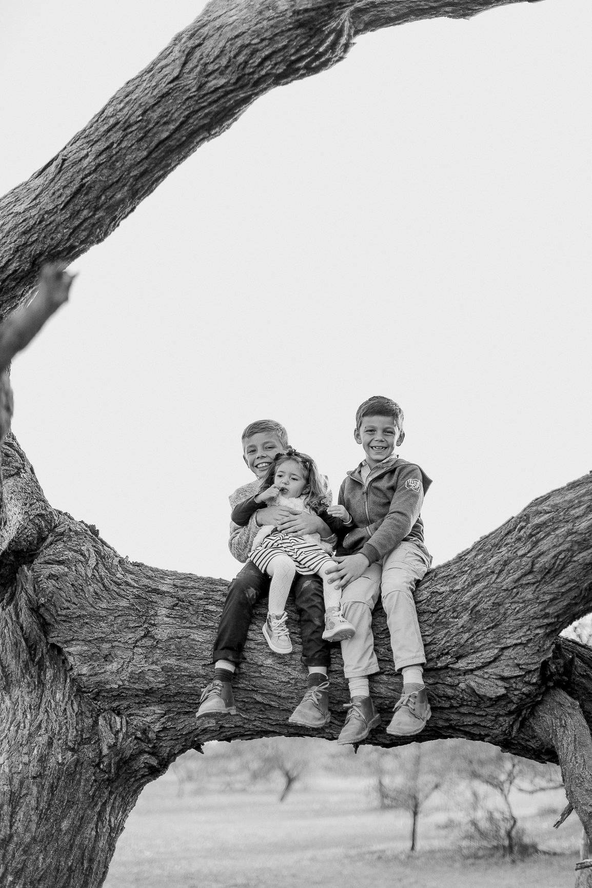 clareece smit photography family session008.jpg