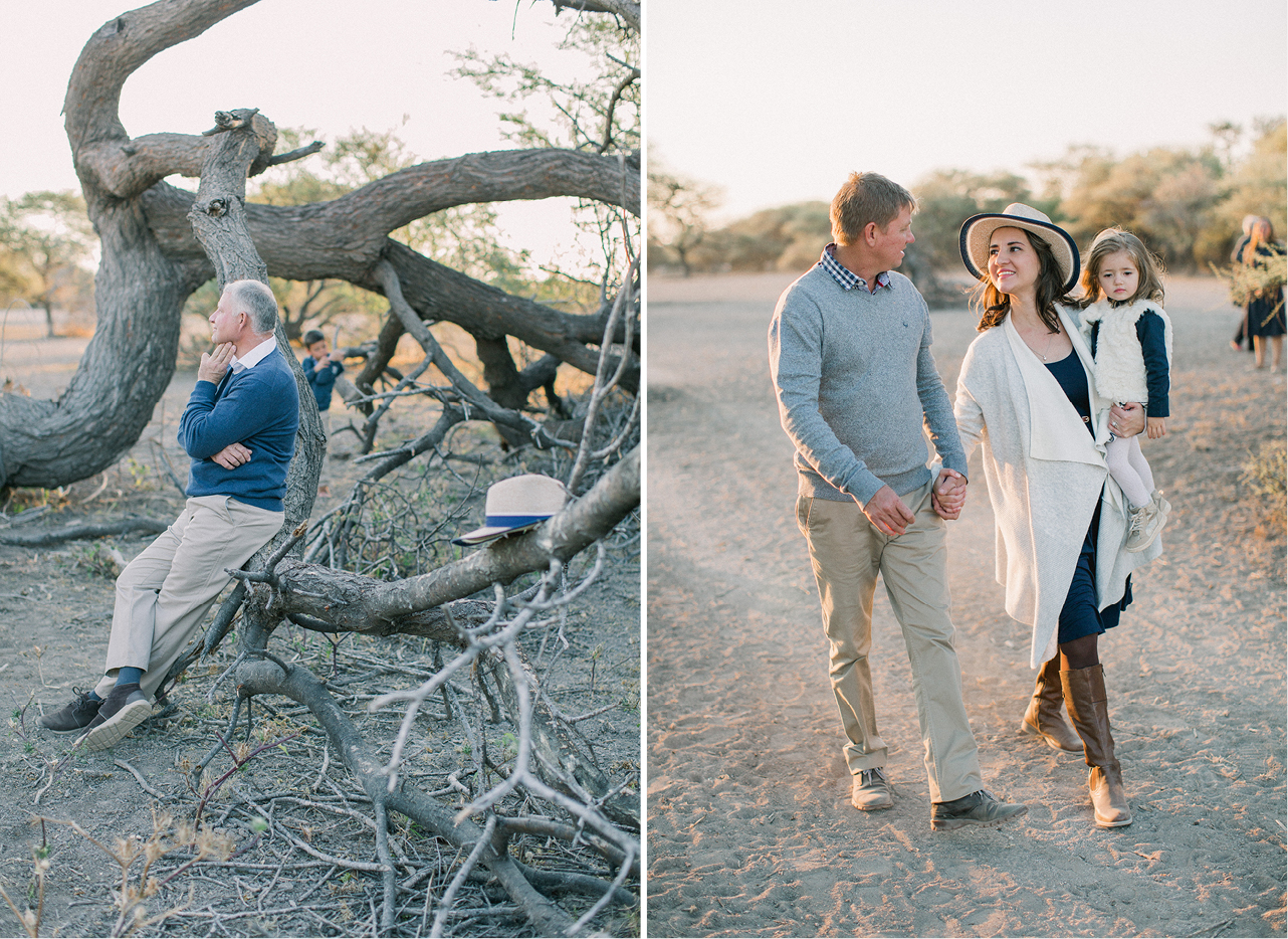 clareece smit photography family session014.jpg