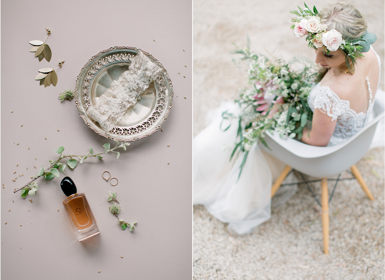 lace on timber wedding 2019003.jpg
