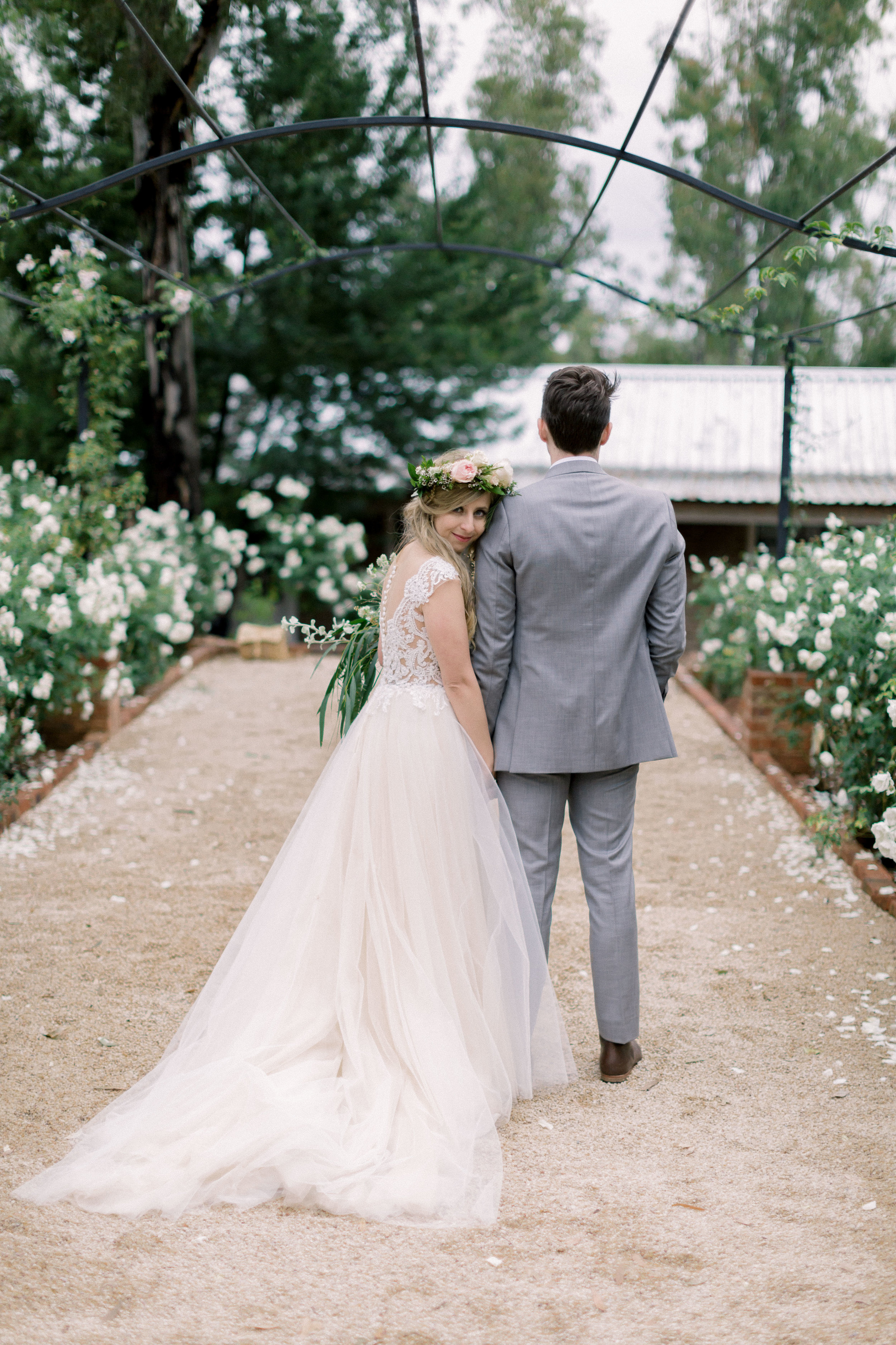 lace on timber wedding 2019011.JPG