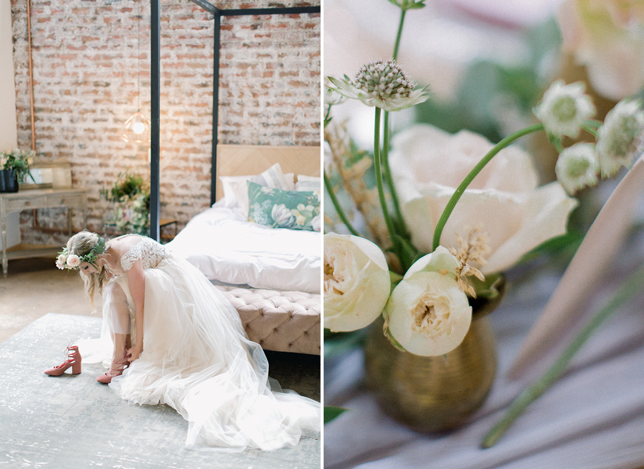 lace on timber wedding 2019013.jpg