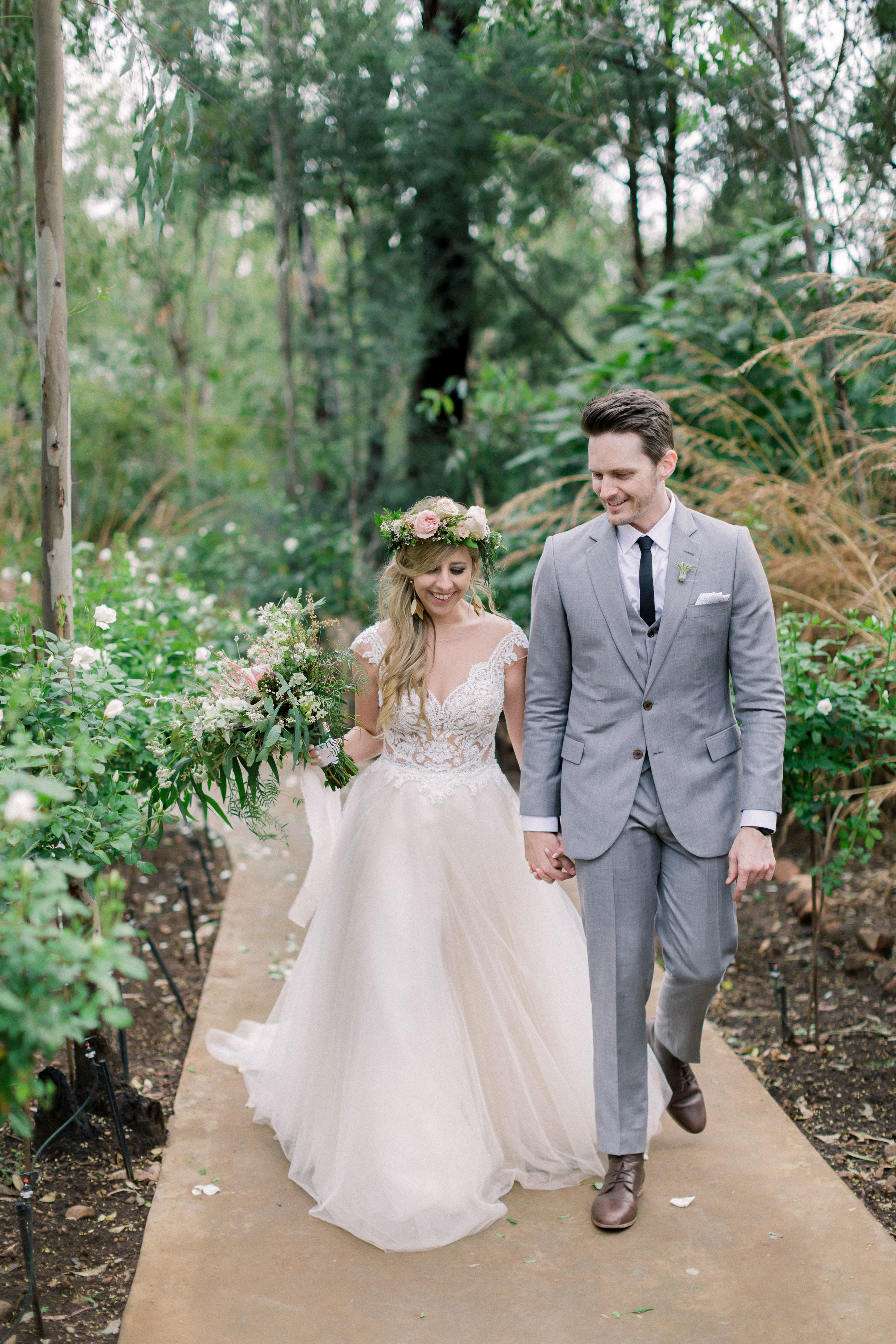 lace on timber wedding 2019014.JPG