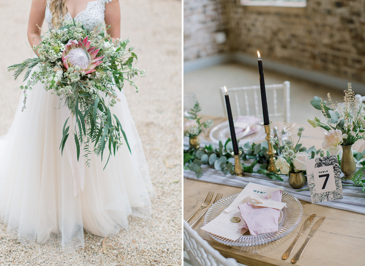 lace on timber wedding 2019016.jpg