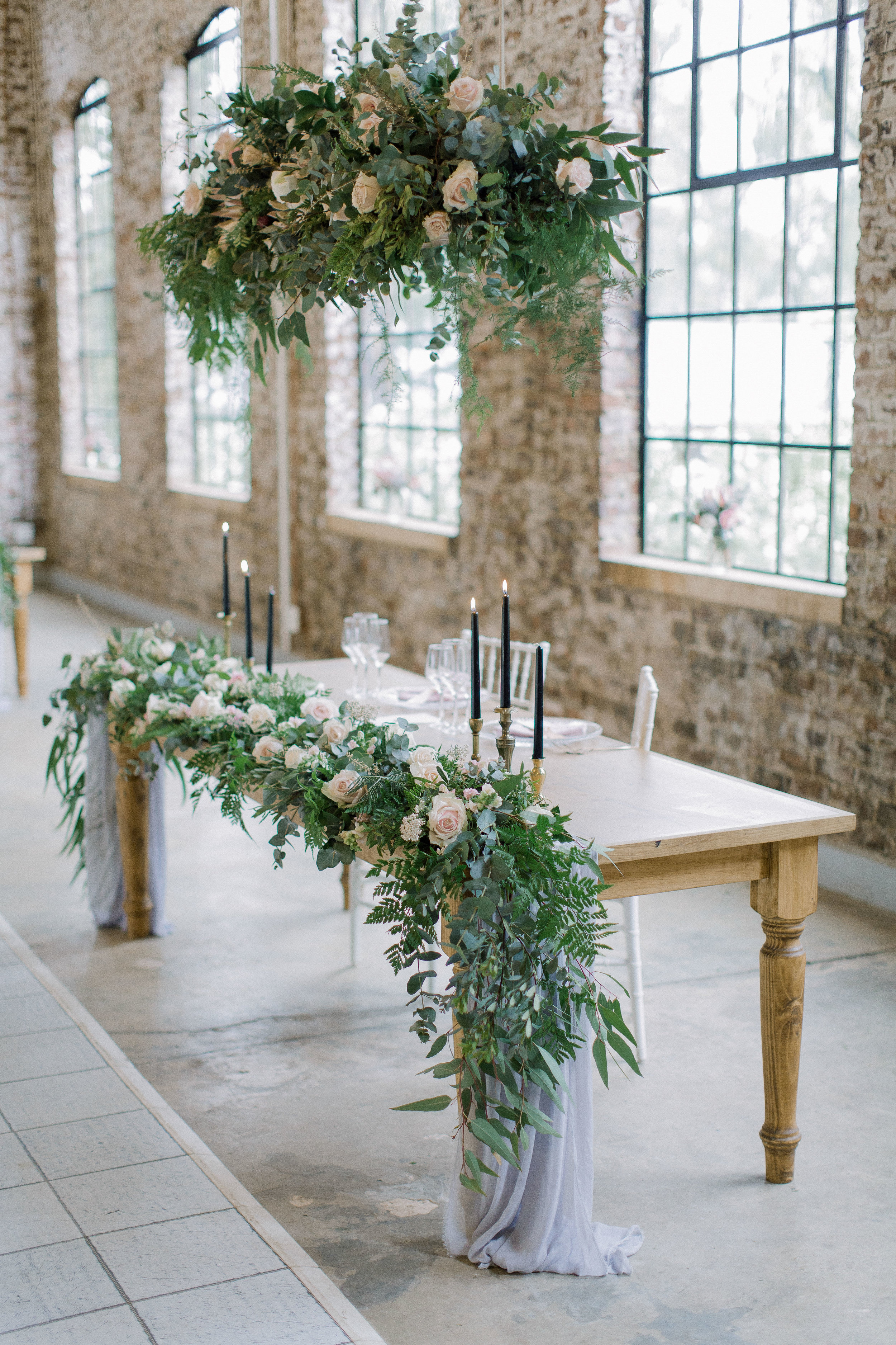 lace on timber wedding 2019019.JPG