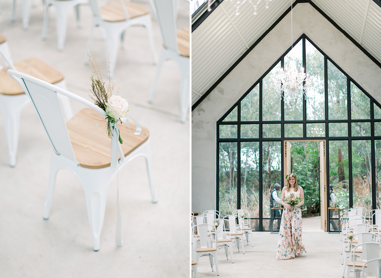 lace on timber wedding 2019022.jpg