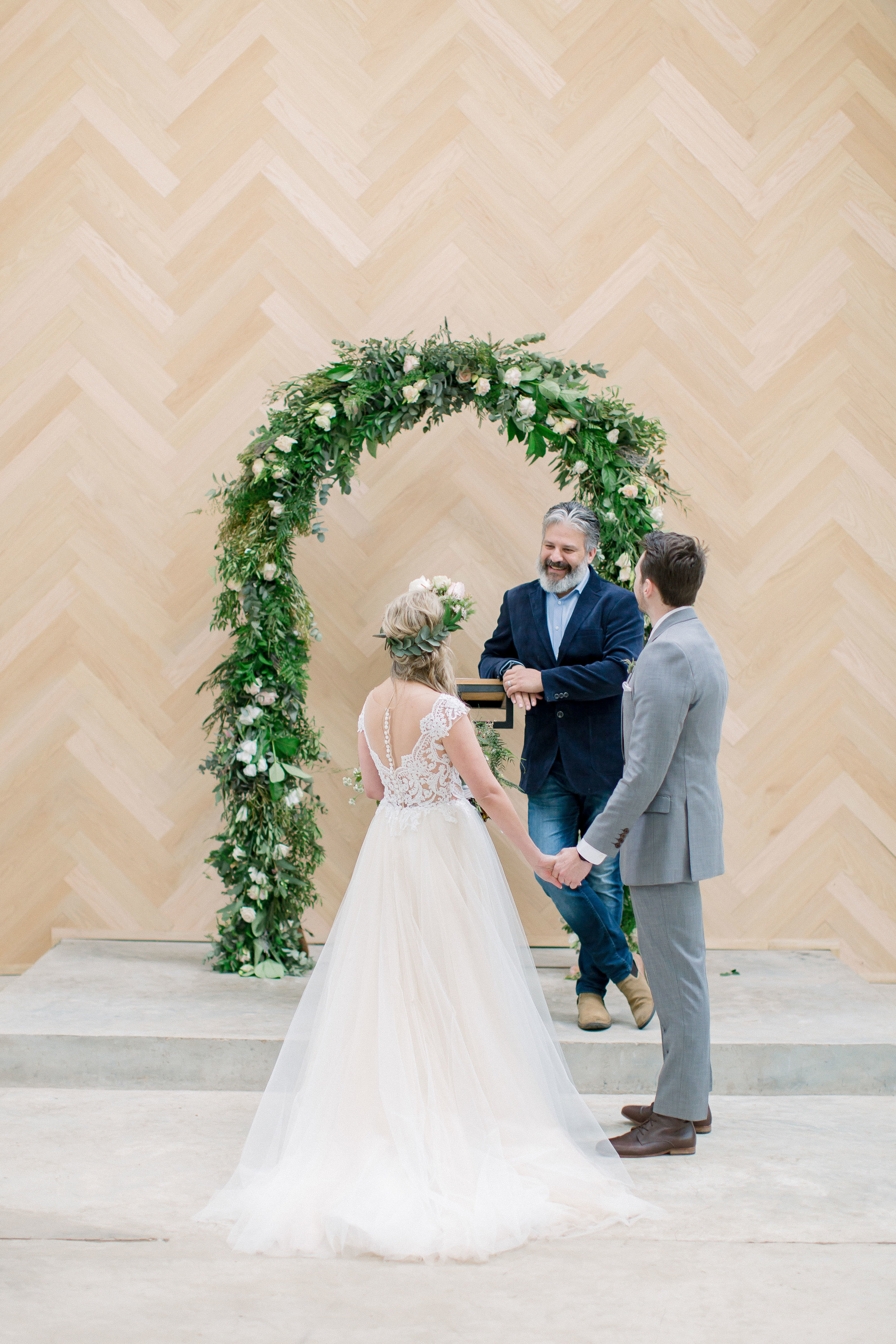lace on timber wedding 2019023.JPG