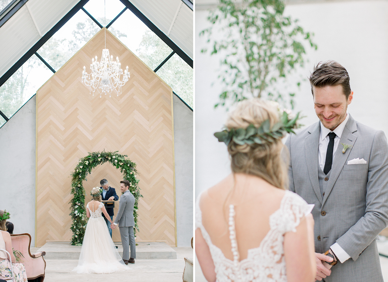 lace on timber wedding 2019024.jpg