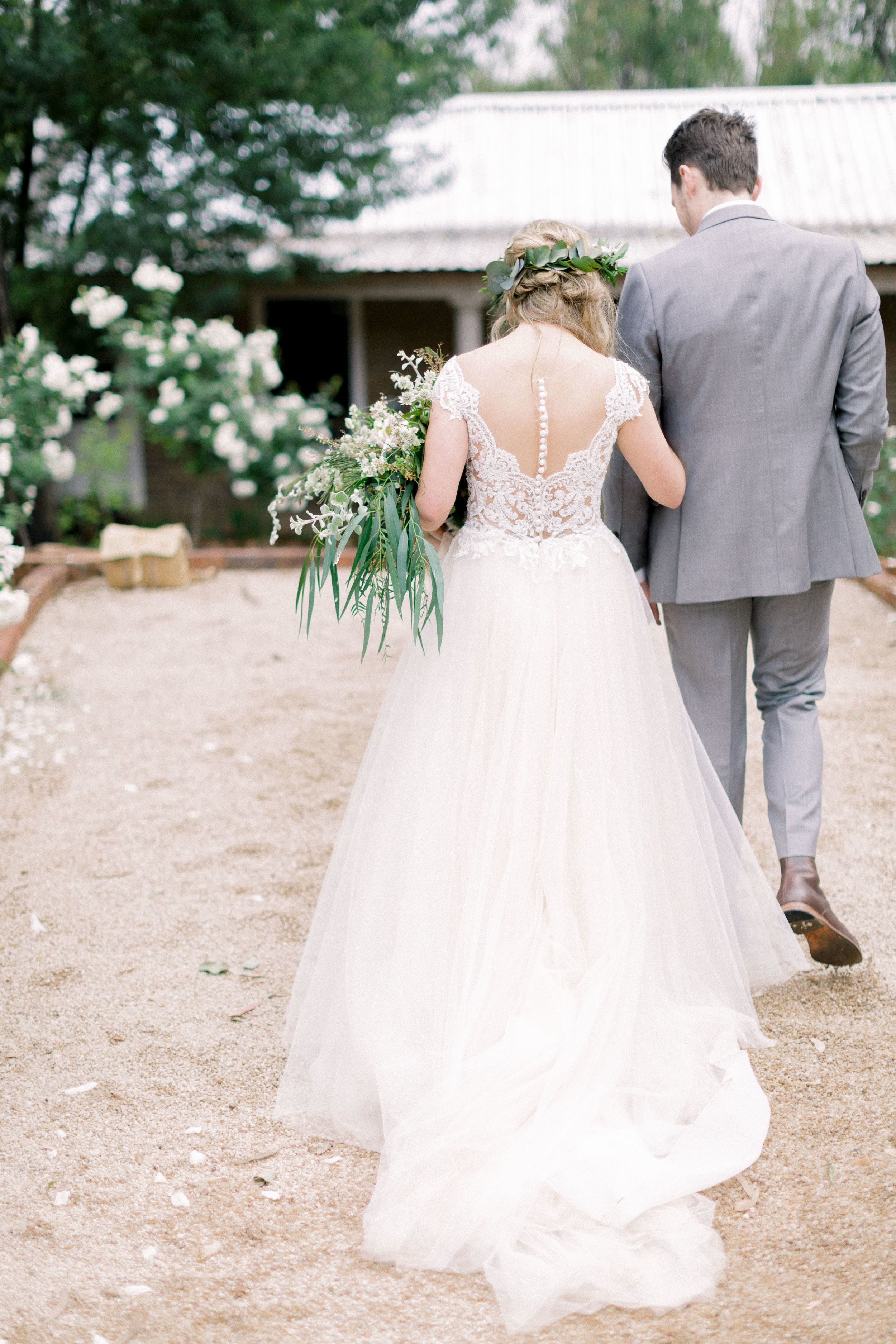 lace on timber wedding 2019026.JPG