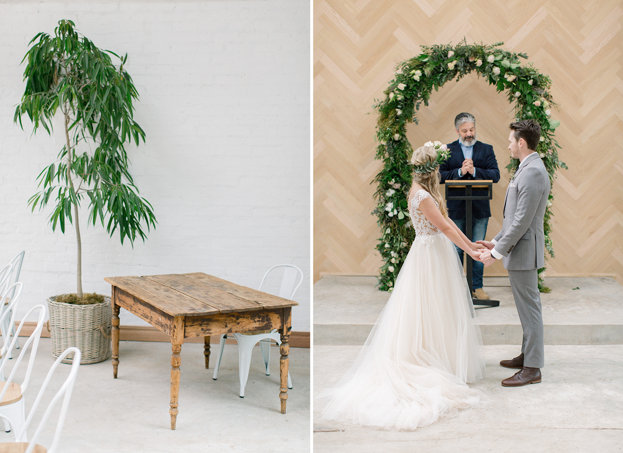 lace on timber wedding 2019027.jpg