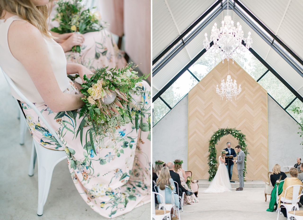 lace on timber wedding 2019031.jpg