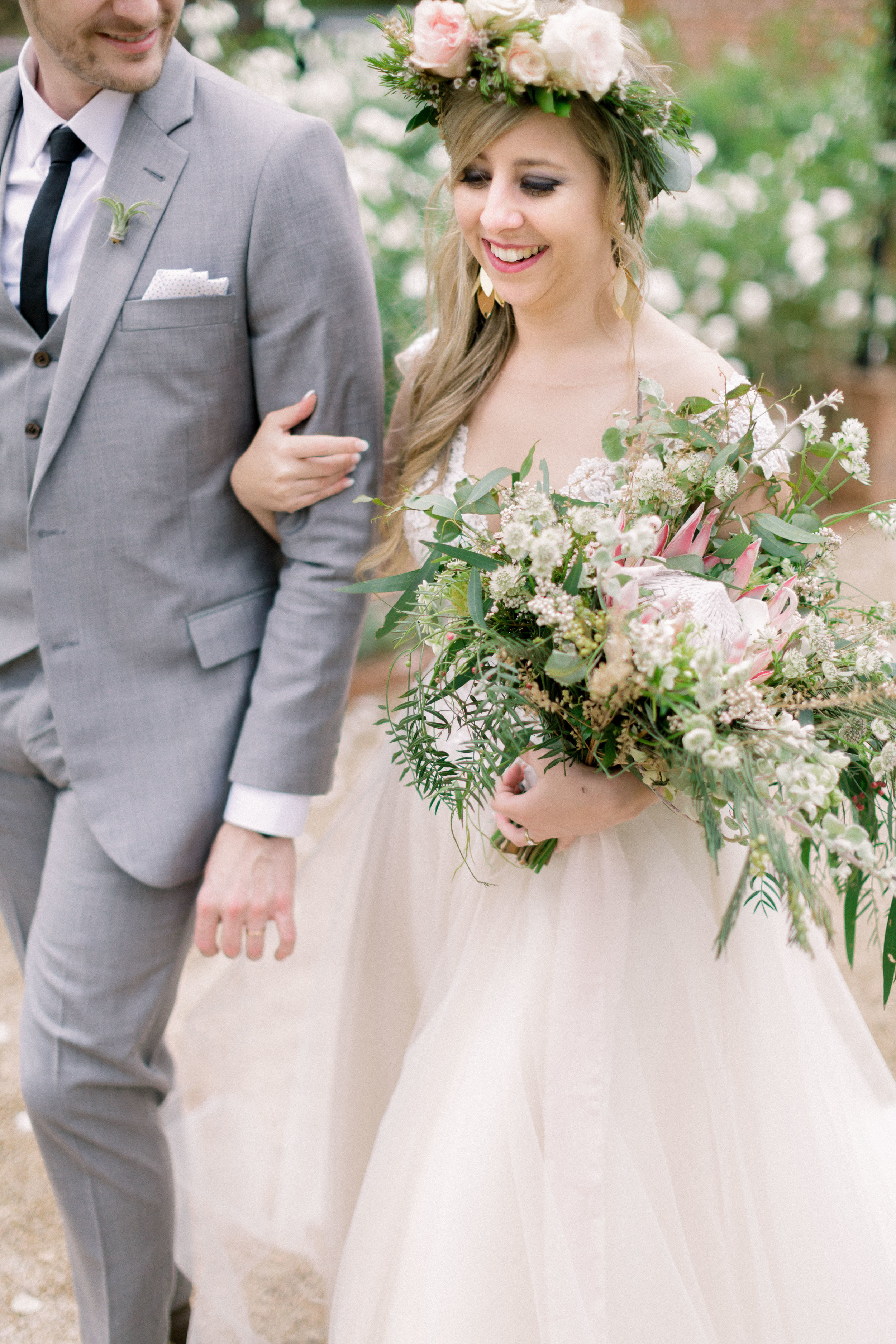lace on timber wedding 2019039.JPG