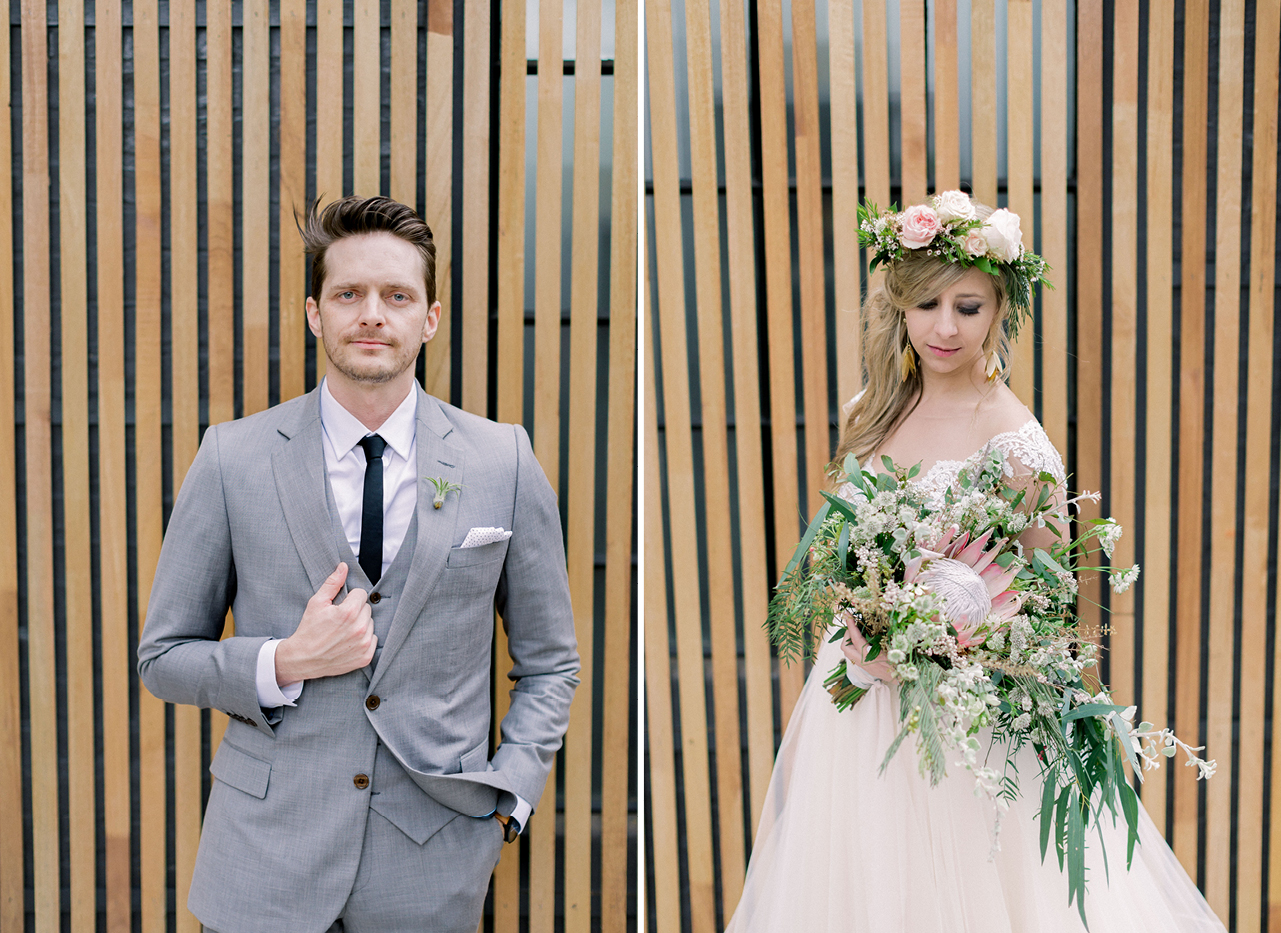 lace on timber wedding 2019043.jpg