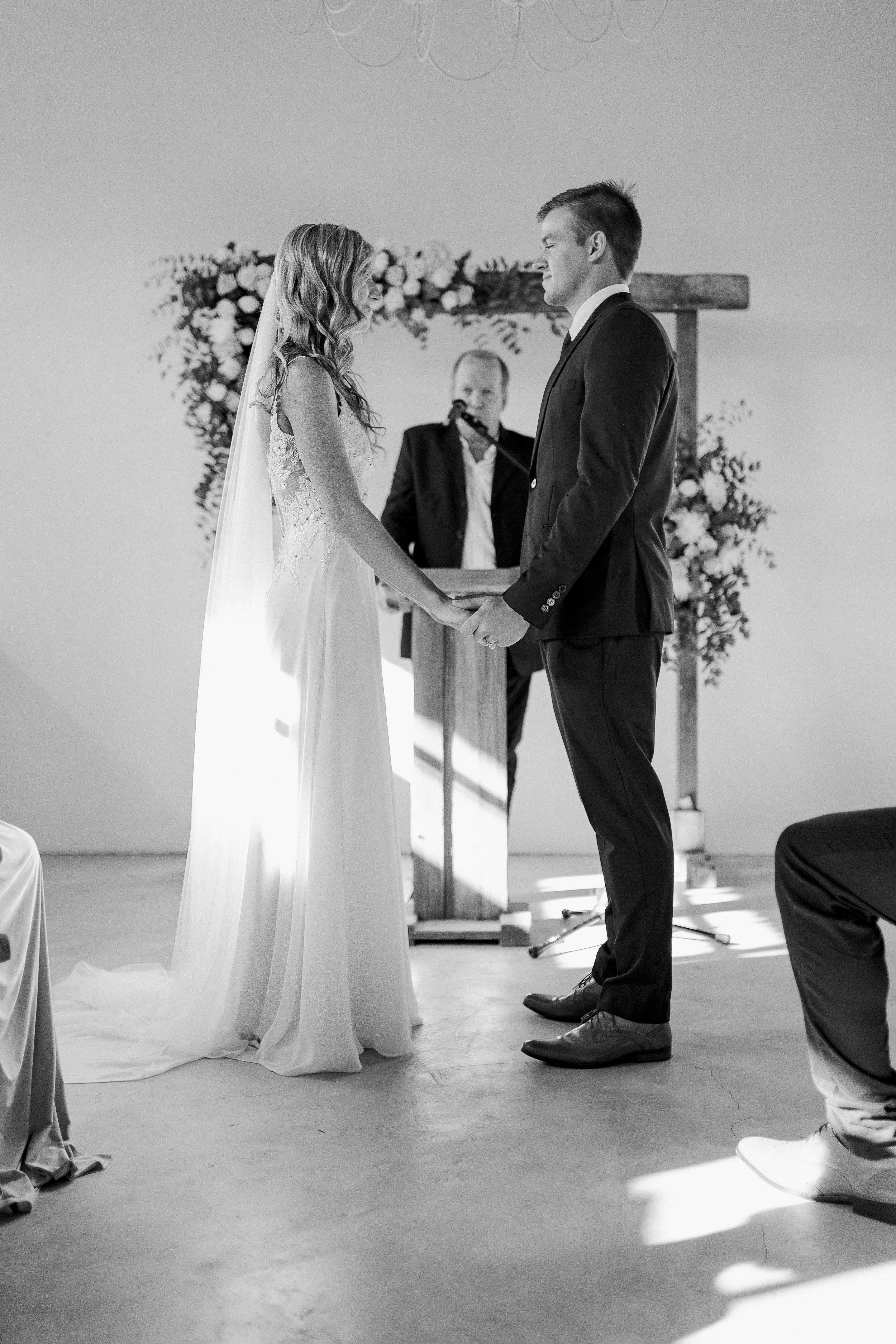 the stone cellar wedding 2018050.JPG