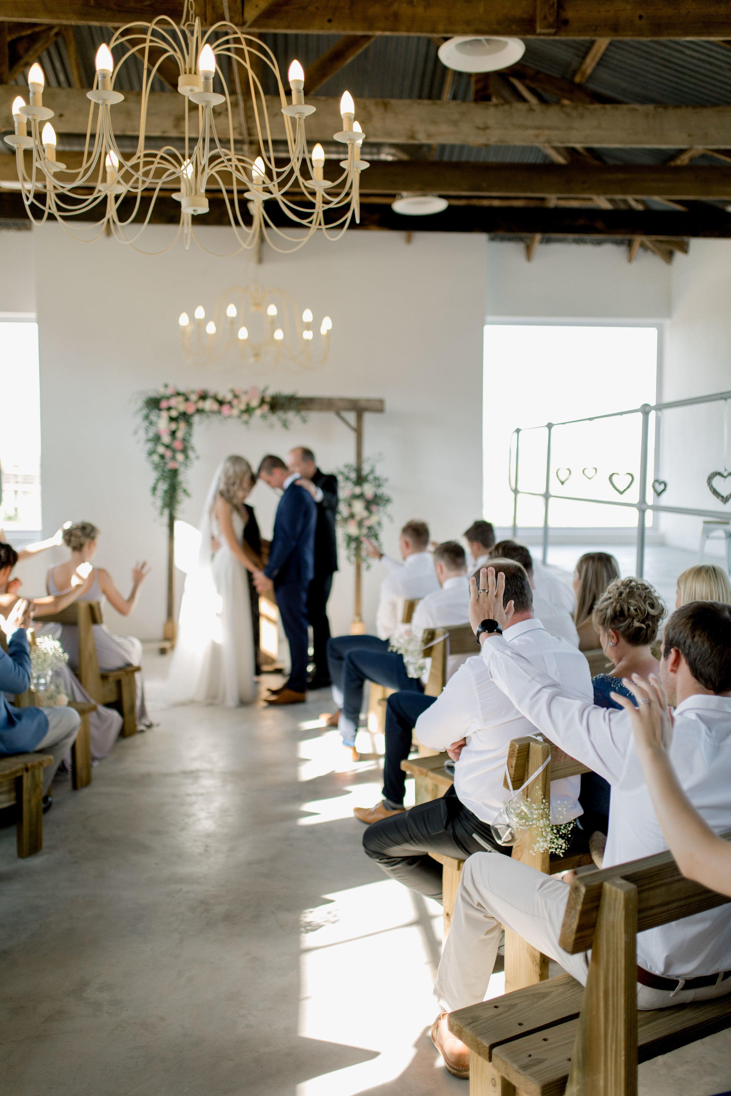 the stone cellar wedding 2018053.JPG