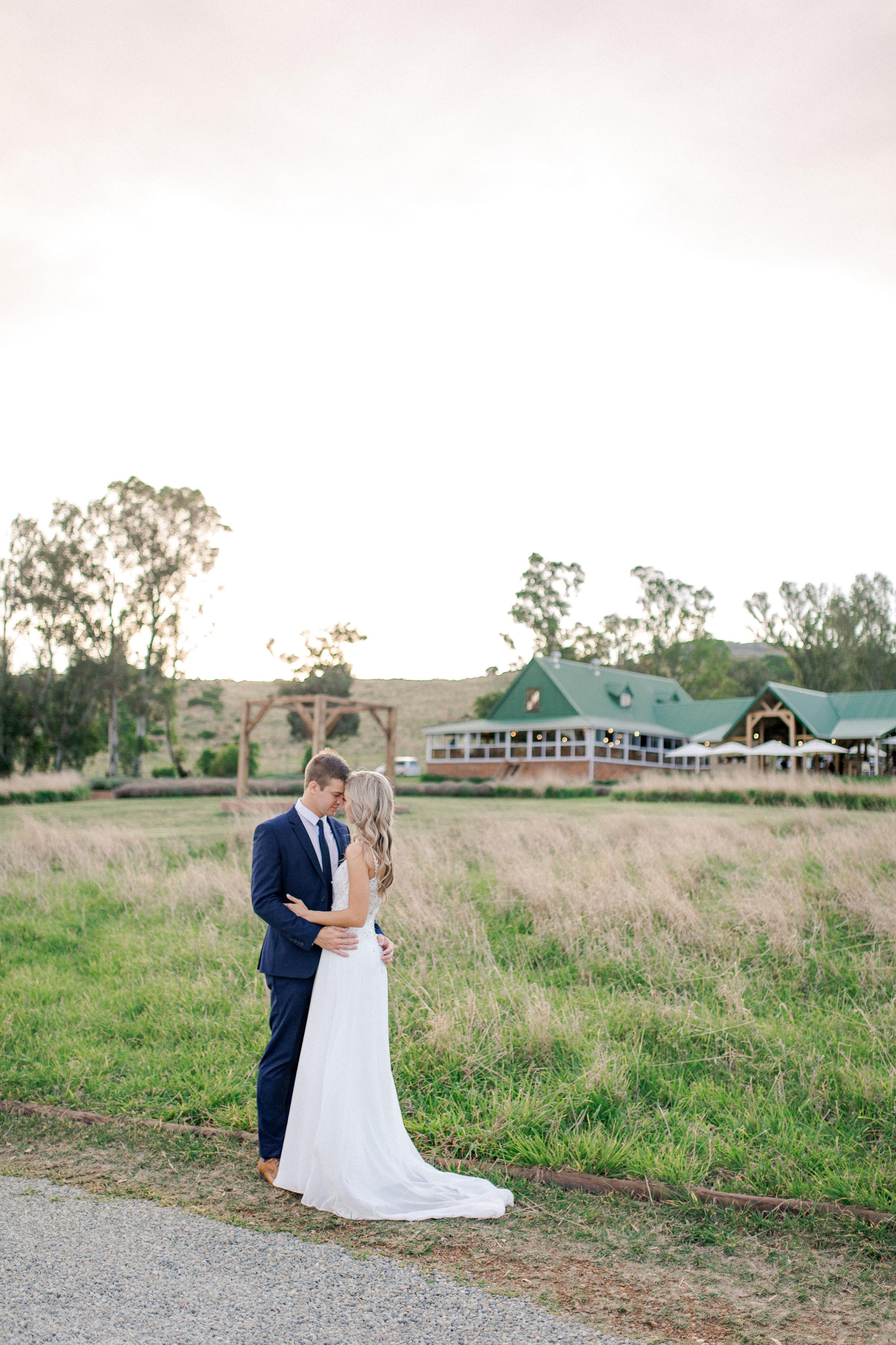 the stone cellar wedding 2018063.JPG
