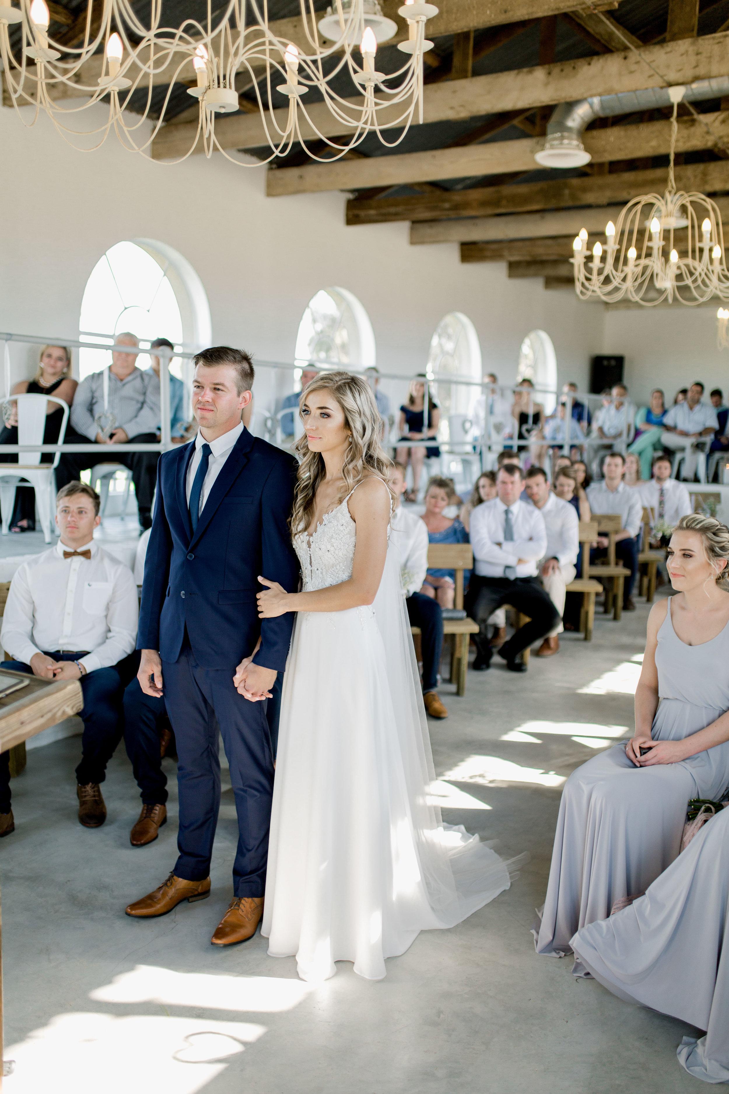 the stone cellar wedding 2018048.JPG