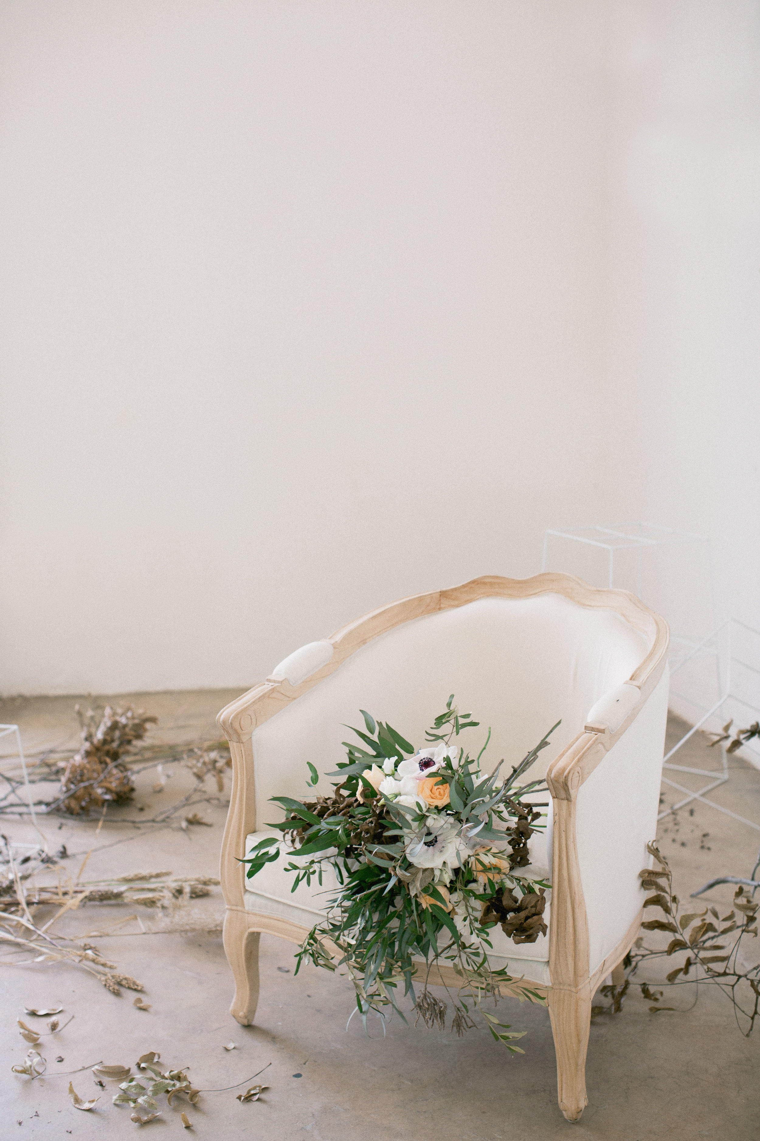 winter styled shoot829.JPG