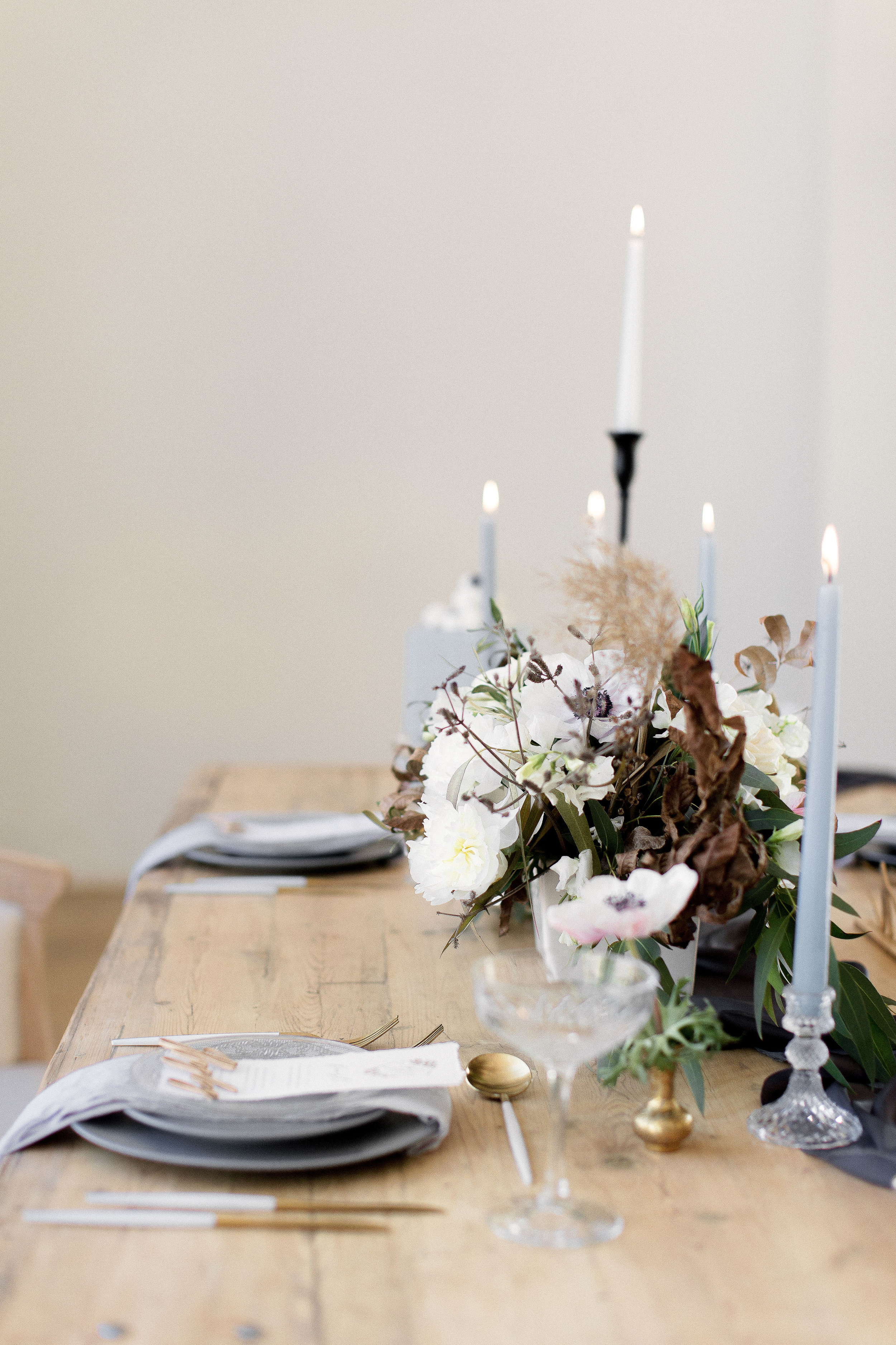 winter styled shoot836.JPG