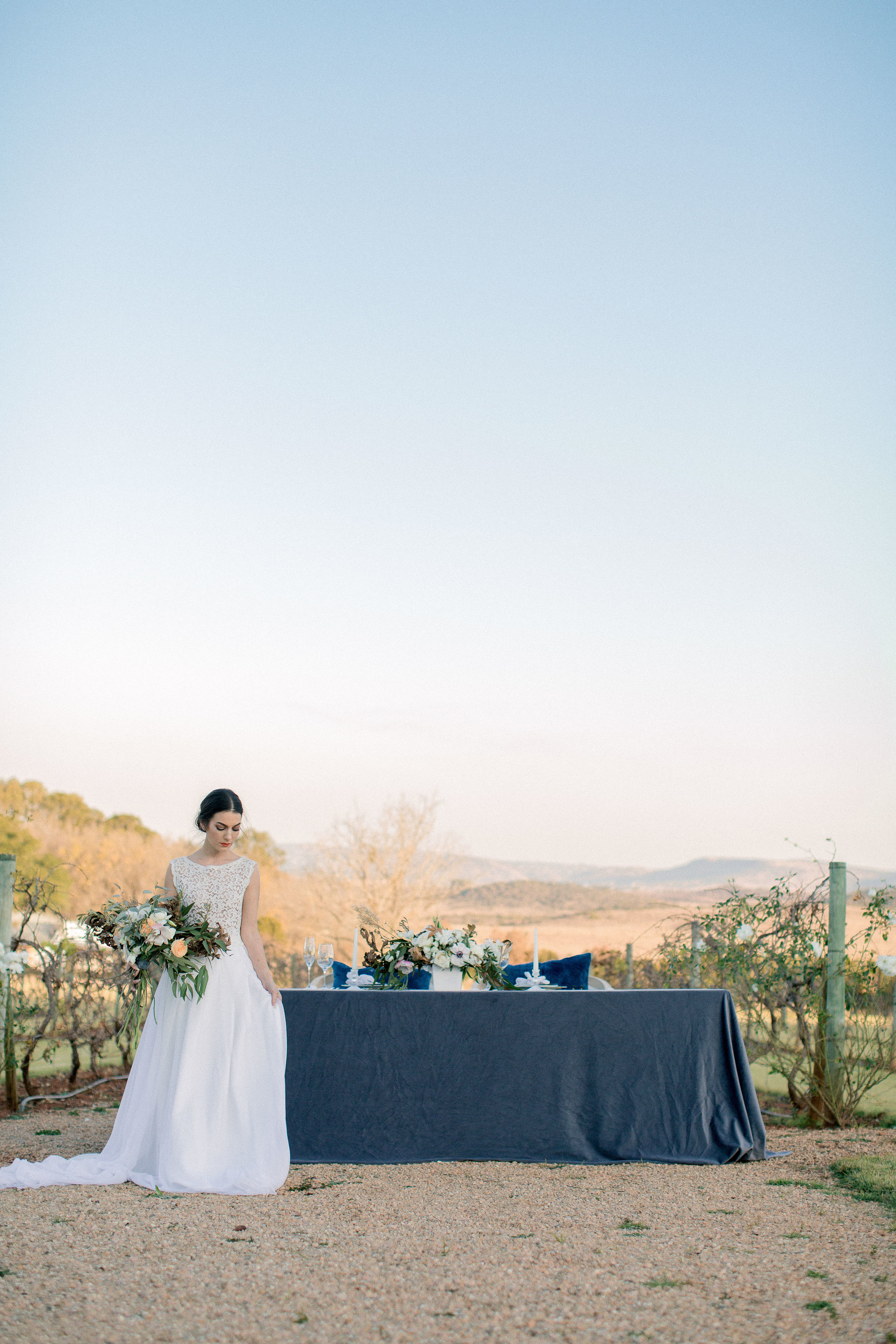 winter styled shoot837.JPG