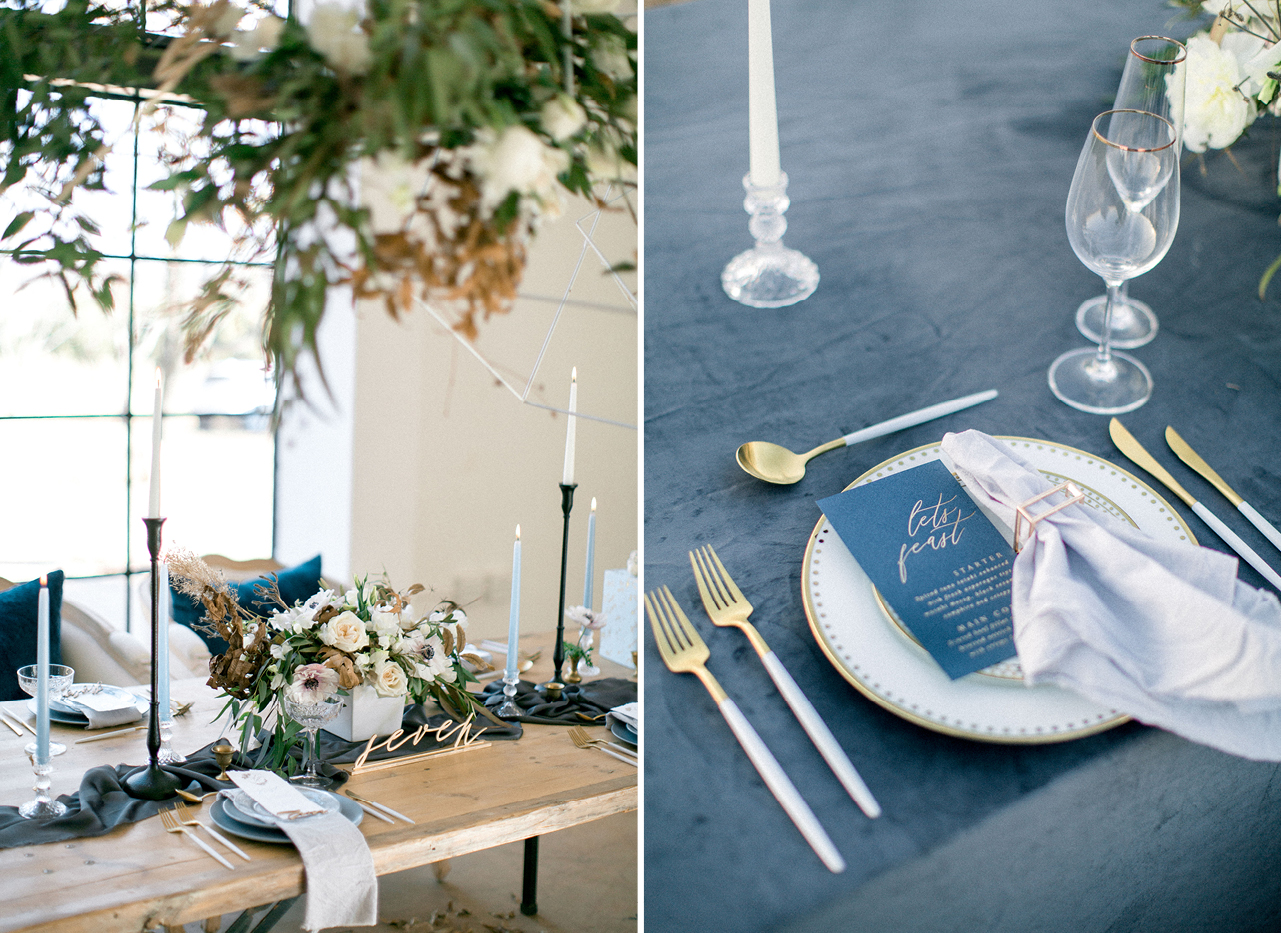 winter styled shoot838.jpg