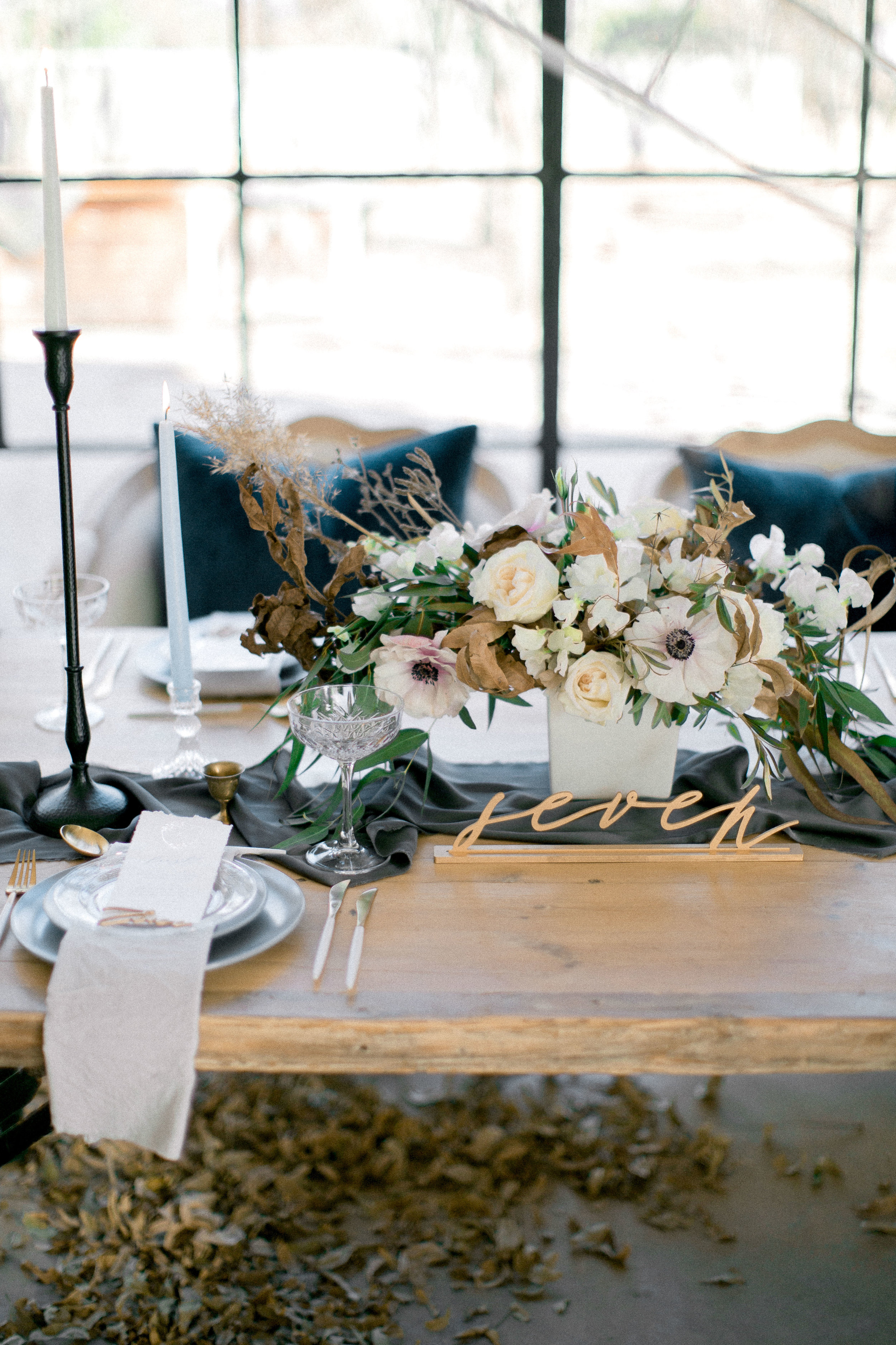winter styled shoot844.JPG