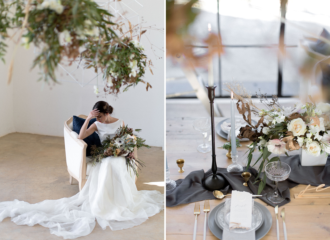 winter styled shoot856.jpg