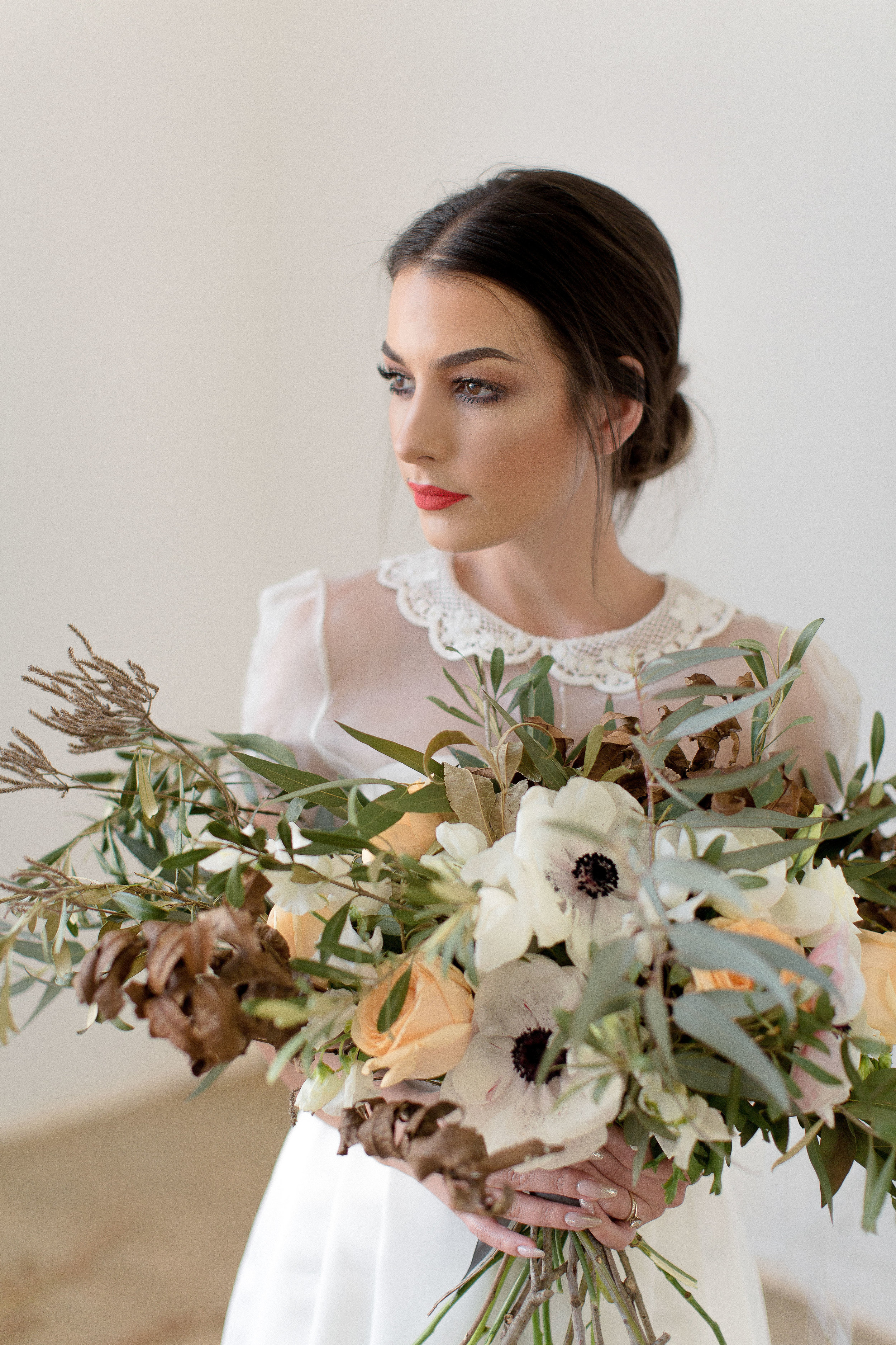 winter styled shoot858.JPG