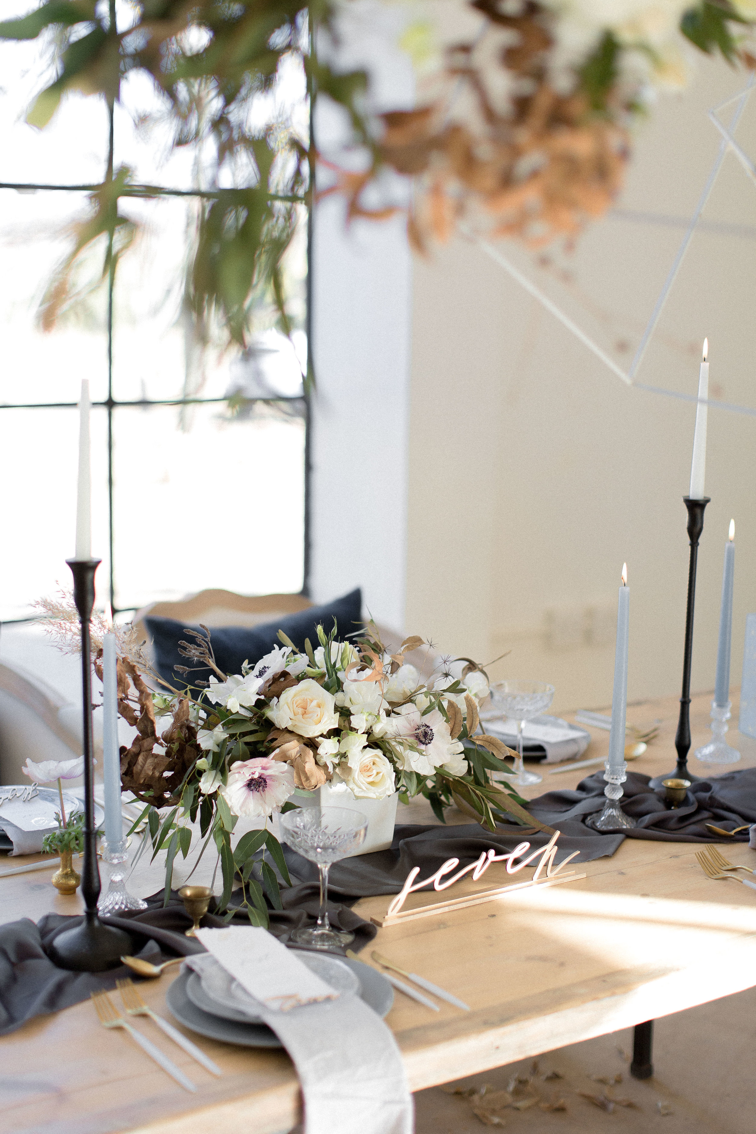 winter styled shoot861.JPG