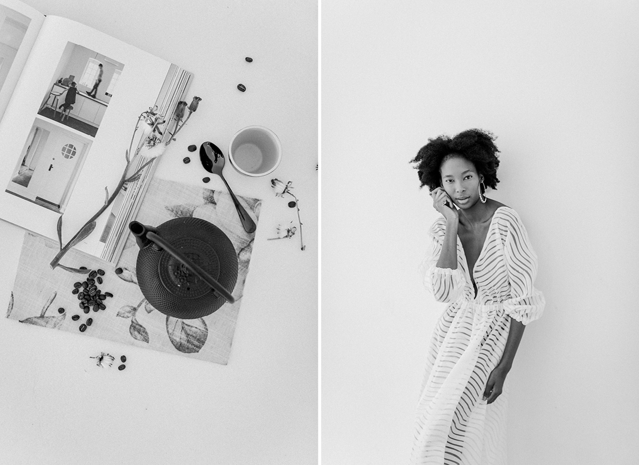 kinfolk inspired styled shoot005.jpg