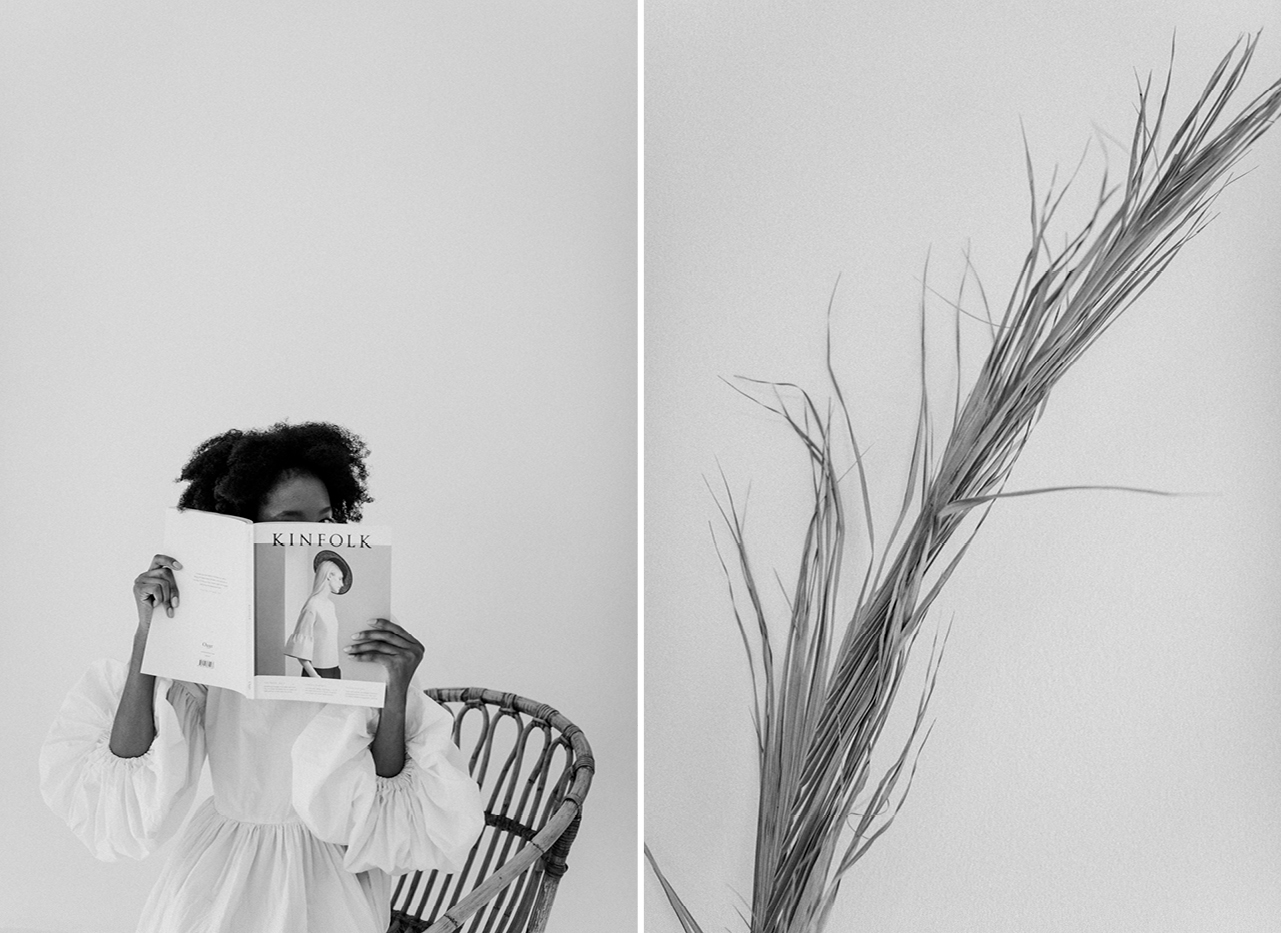 kinfolk inspired styled shoot013.jpg