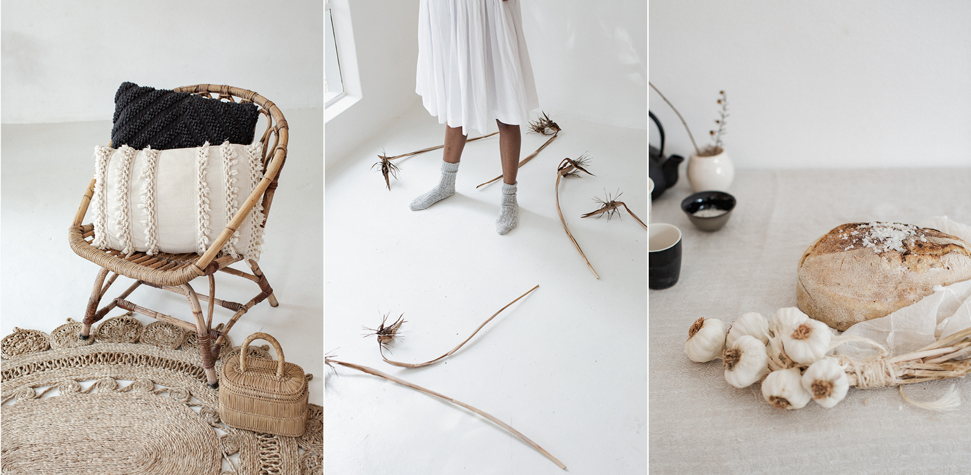 kinfolk inspired styled shoot021.jpg