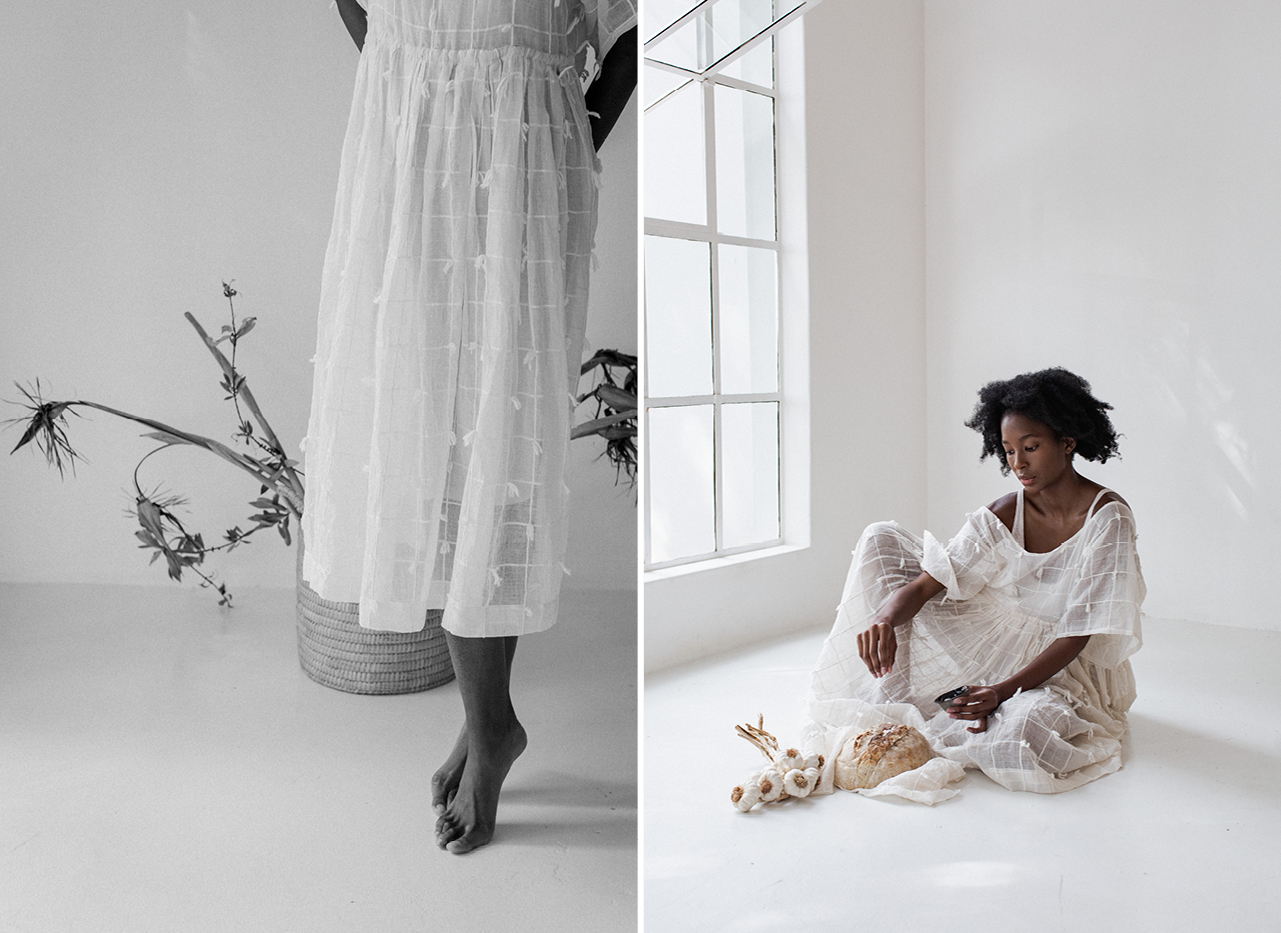 kinfolk inspired styled shoot023.jpg