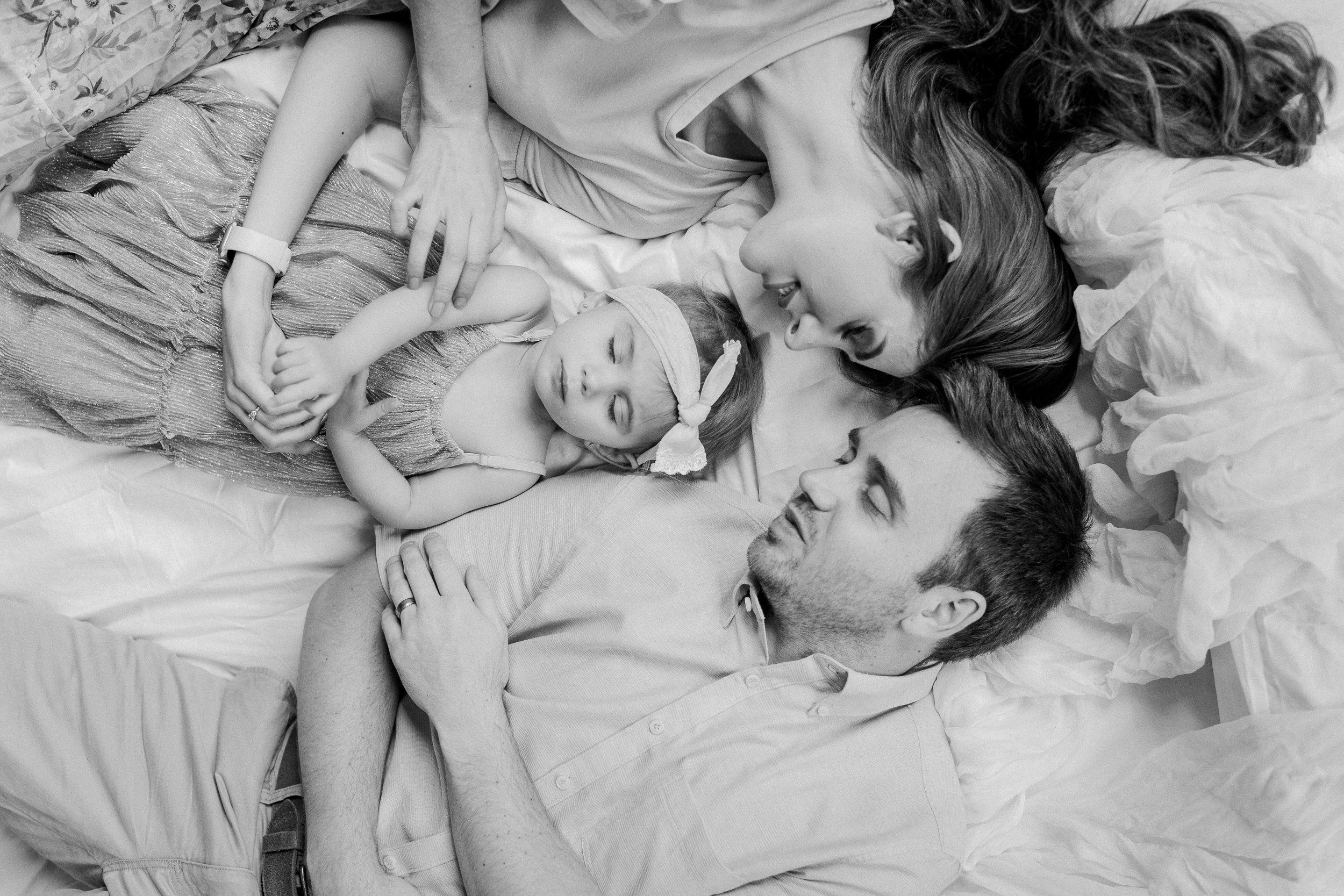 johannesburg pretoria family photographer_1.jpg
