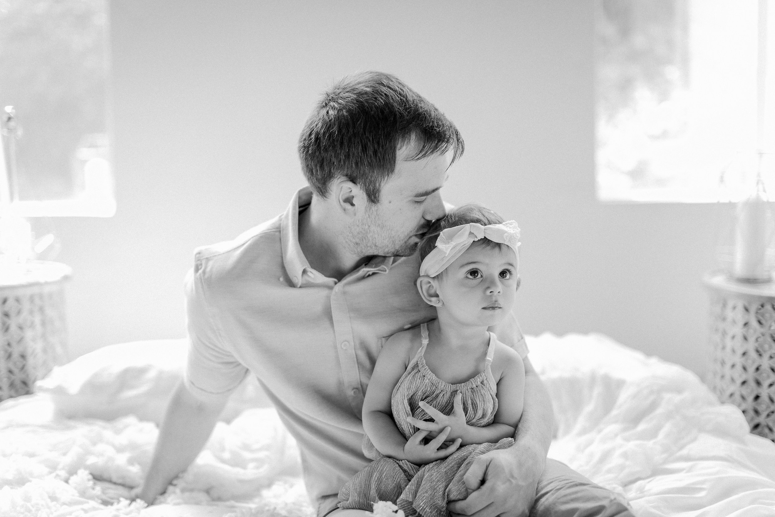 johannesburg pretoria family photographer_17.jpg